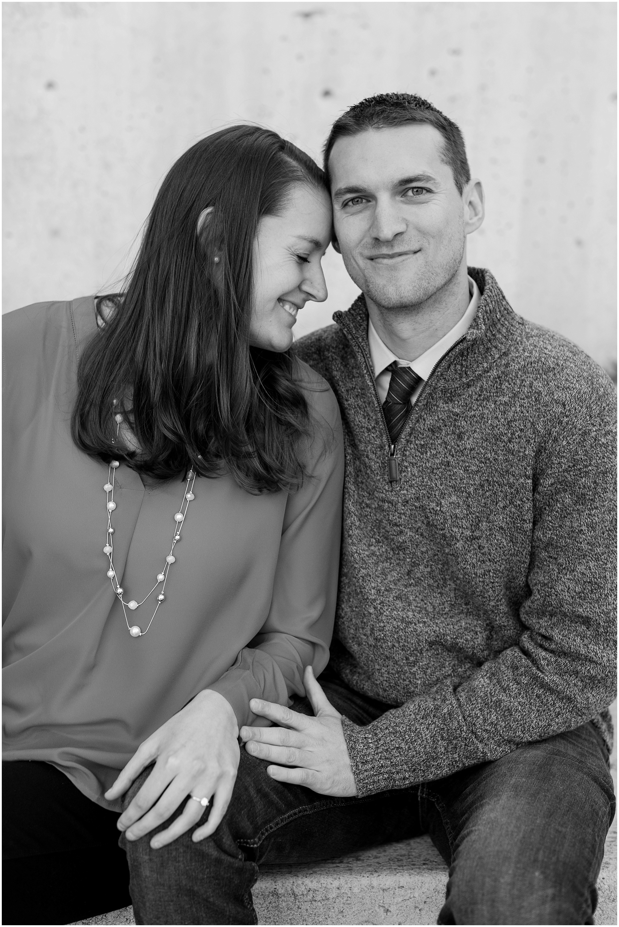Hannah Leigh Photography Federal Hill Engagement Session Baltimore MD_2517.jpg
