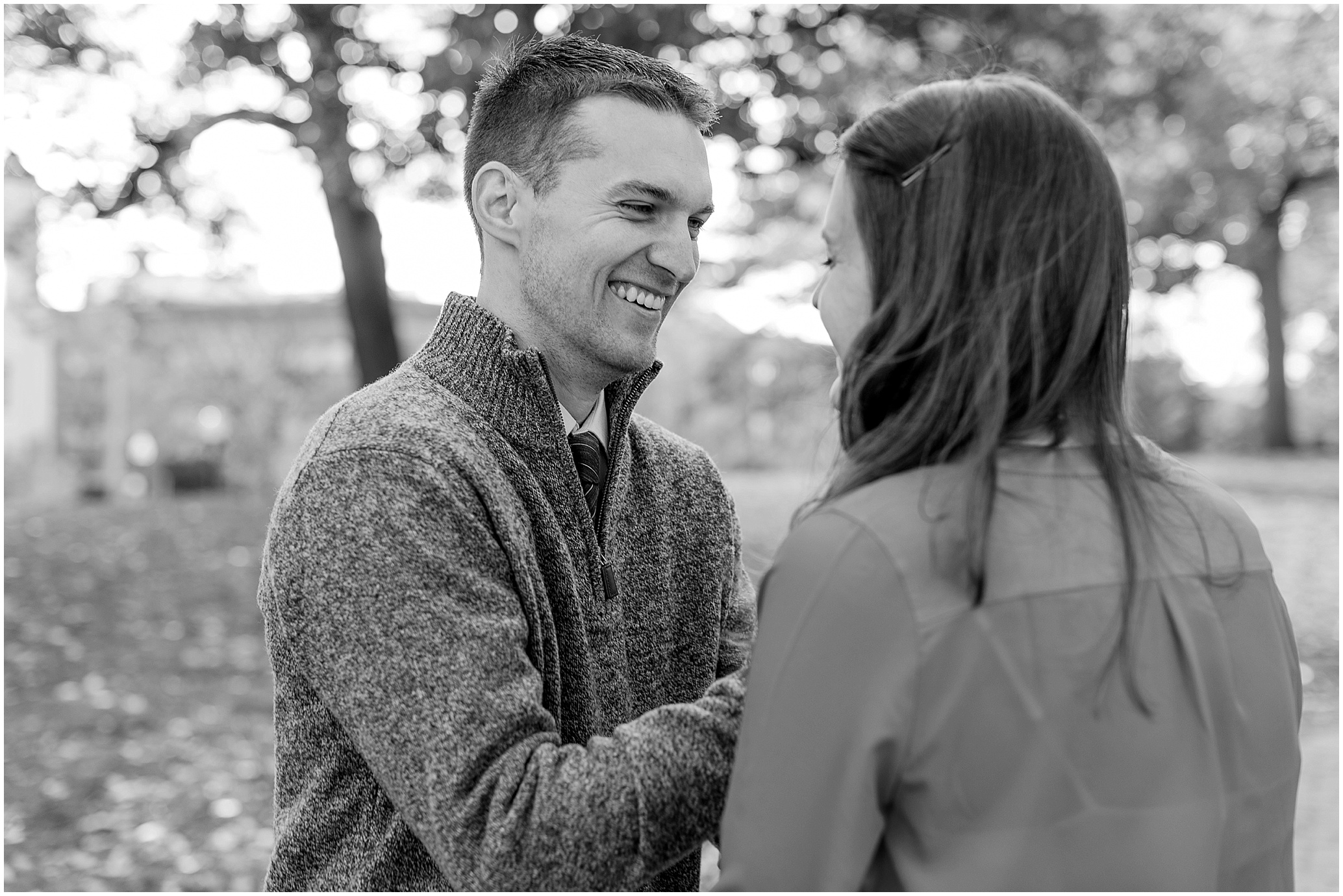 Hannah Leigh Photography Federal Hill Engagement Session Baltimore MD_2514.jpg