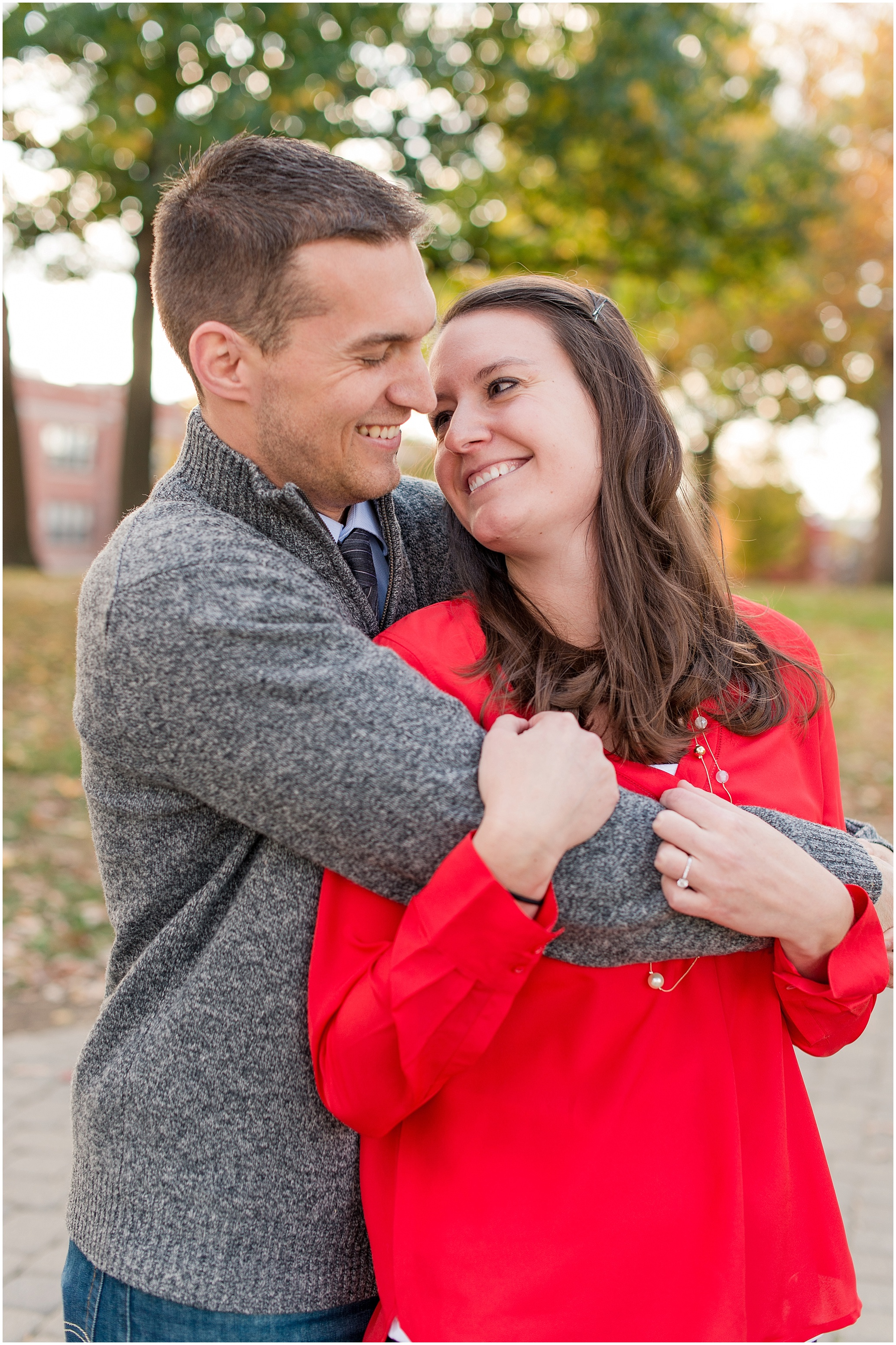 Hannah Leigh Photography Federal Hill Engagement Session Baltimore MD_2513.jpg