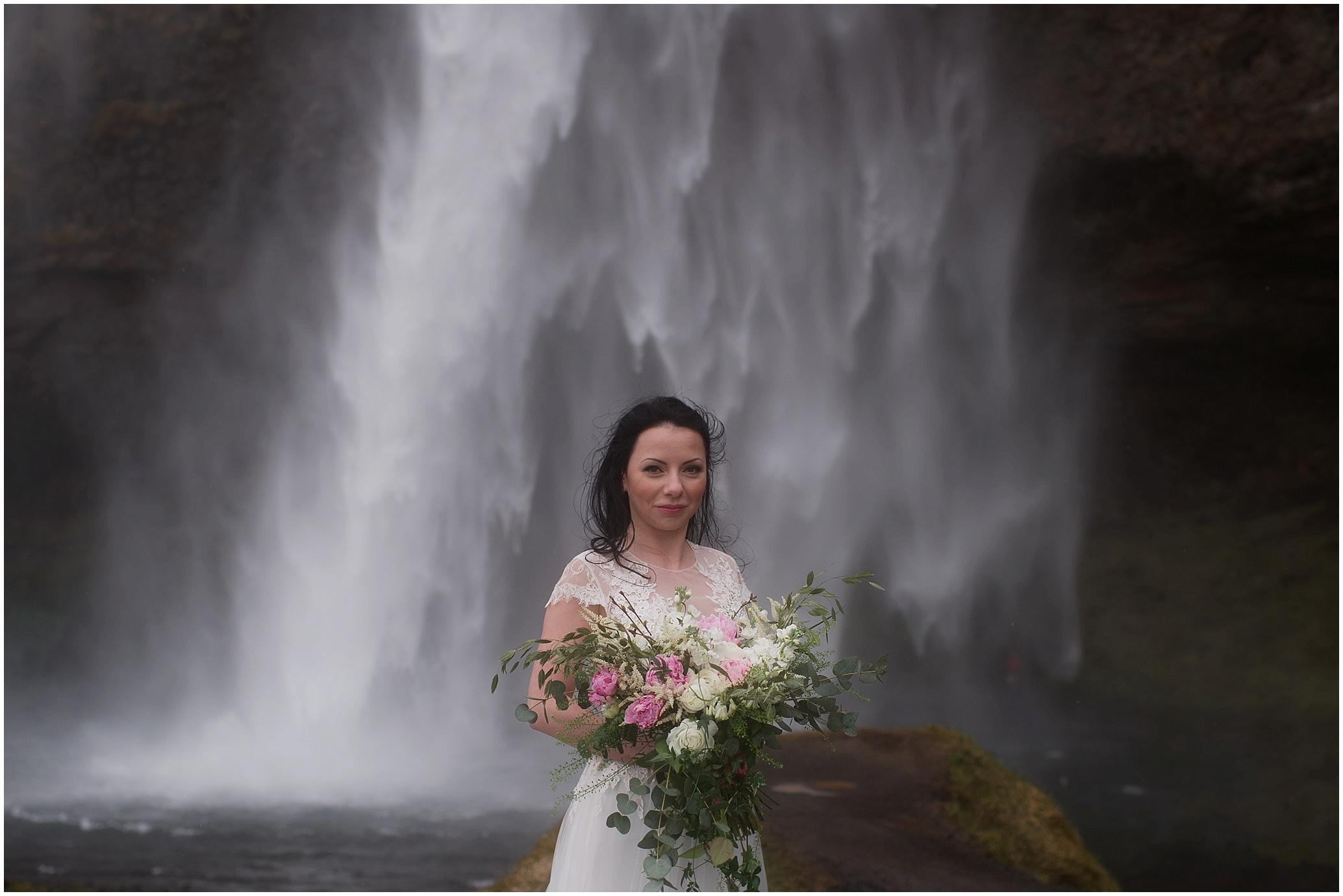Hannah Leigh Photography Seljalandsfoss Iceland Elopement_2576.jpg