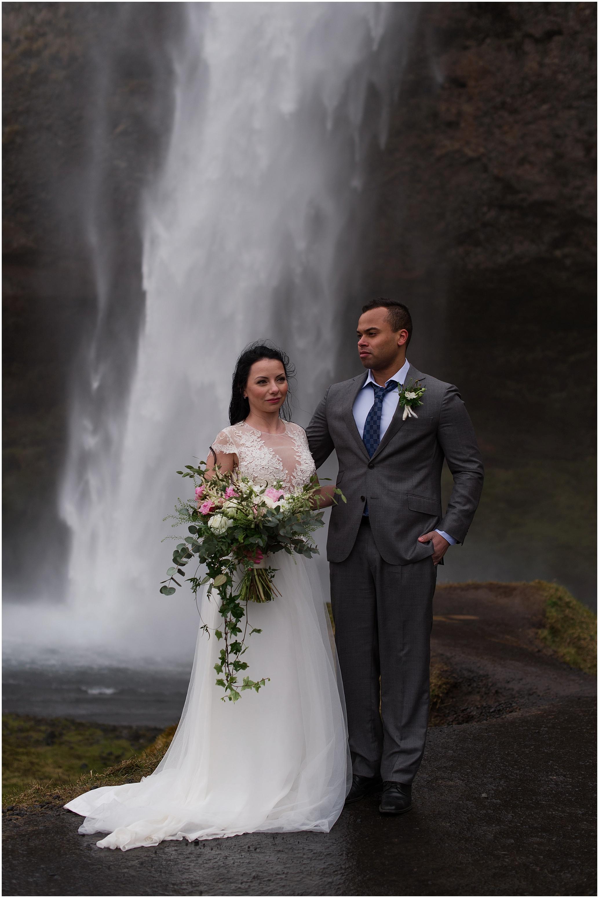 Hannah Leigh Photography Seljalandsfoss Iceland Elopement_2579.jpg