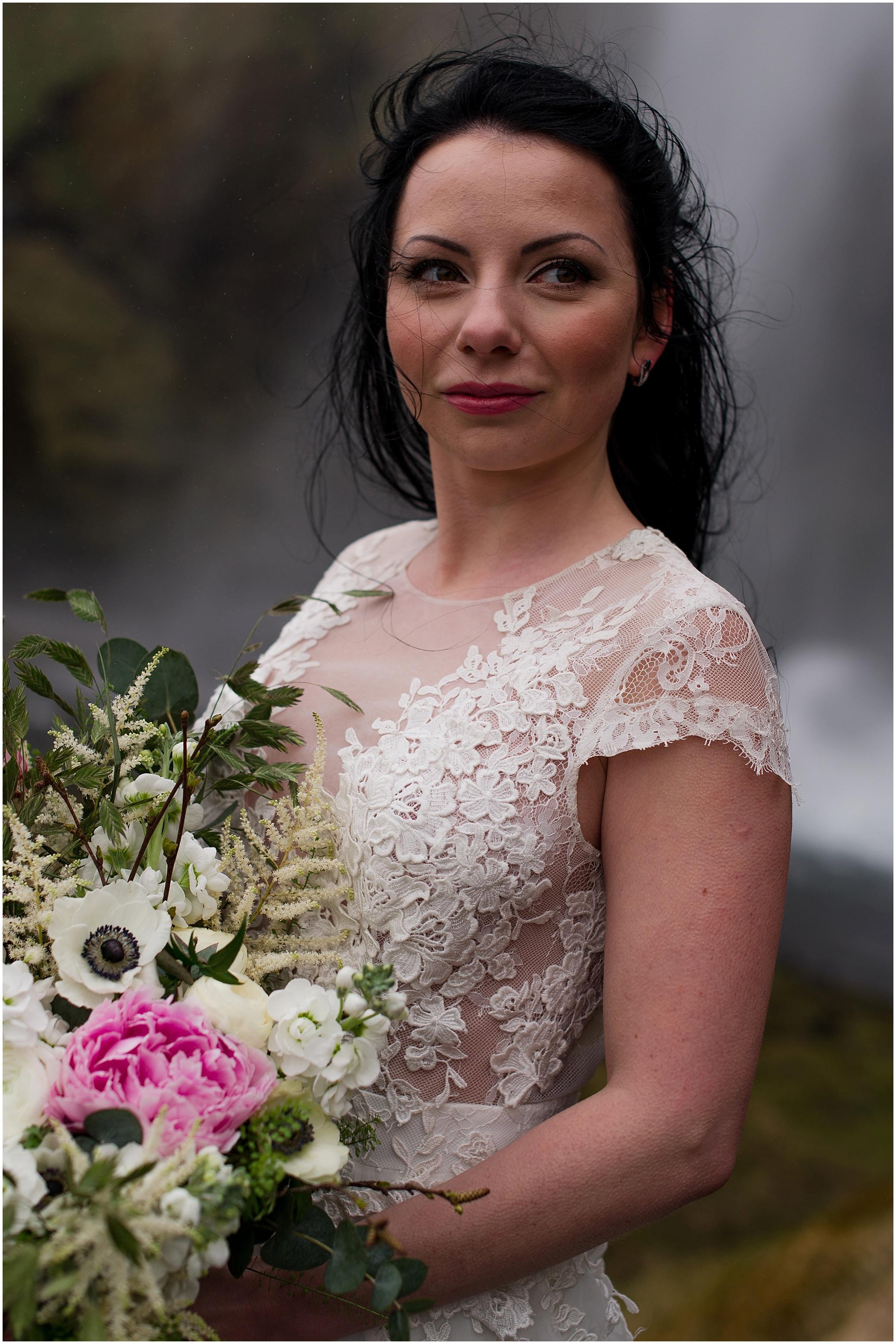 Hannah Leigh Photography Seljalandsfoss Iceland Elopement_2582.jpg