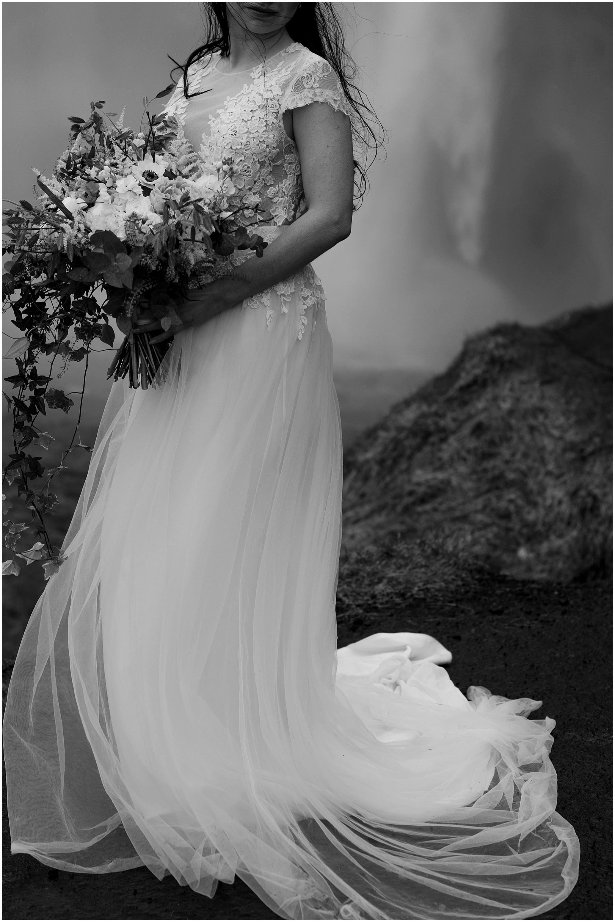 Hannah Leigh Photography Seljalandsfoss Iceland Elopement_2584.jpg
