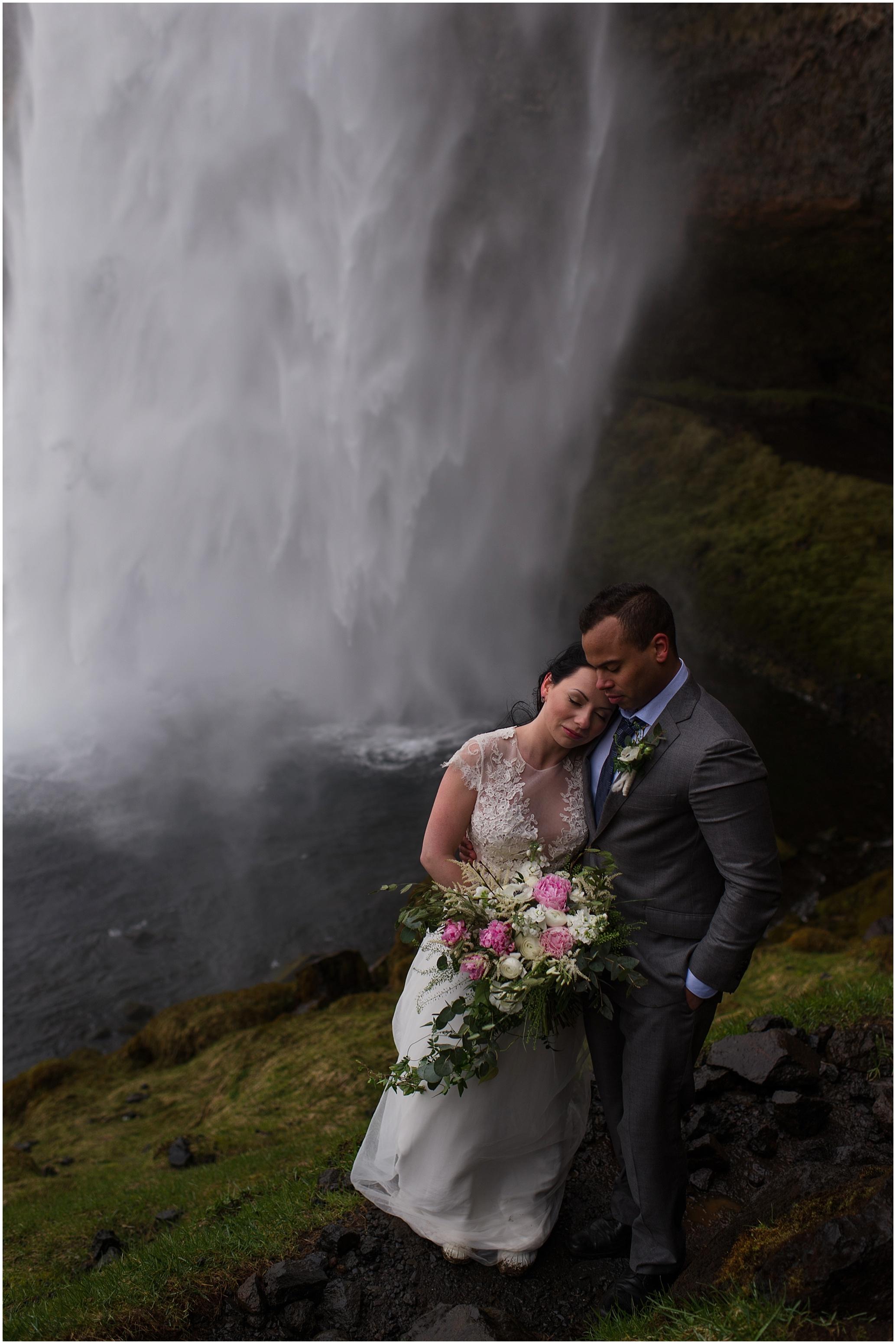 Hannah Leigh Photography Seljalandsfoss Iceland Elopement_2592.jpg