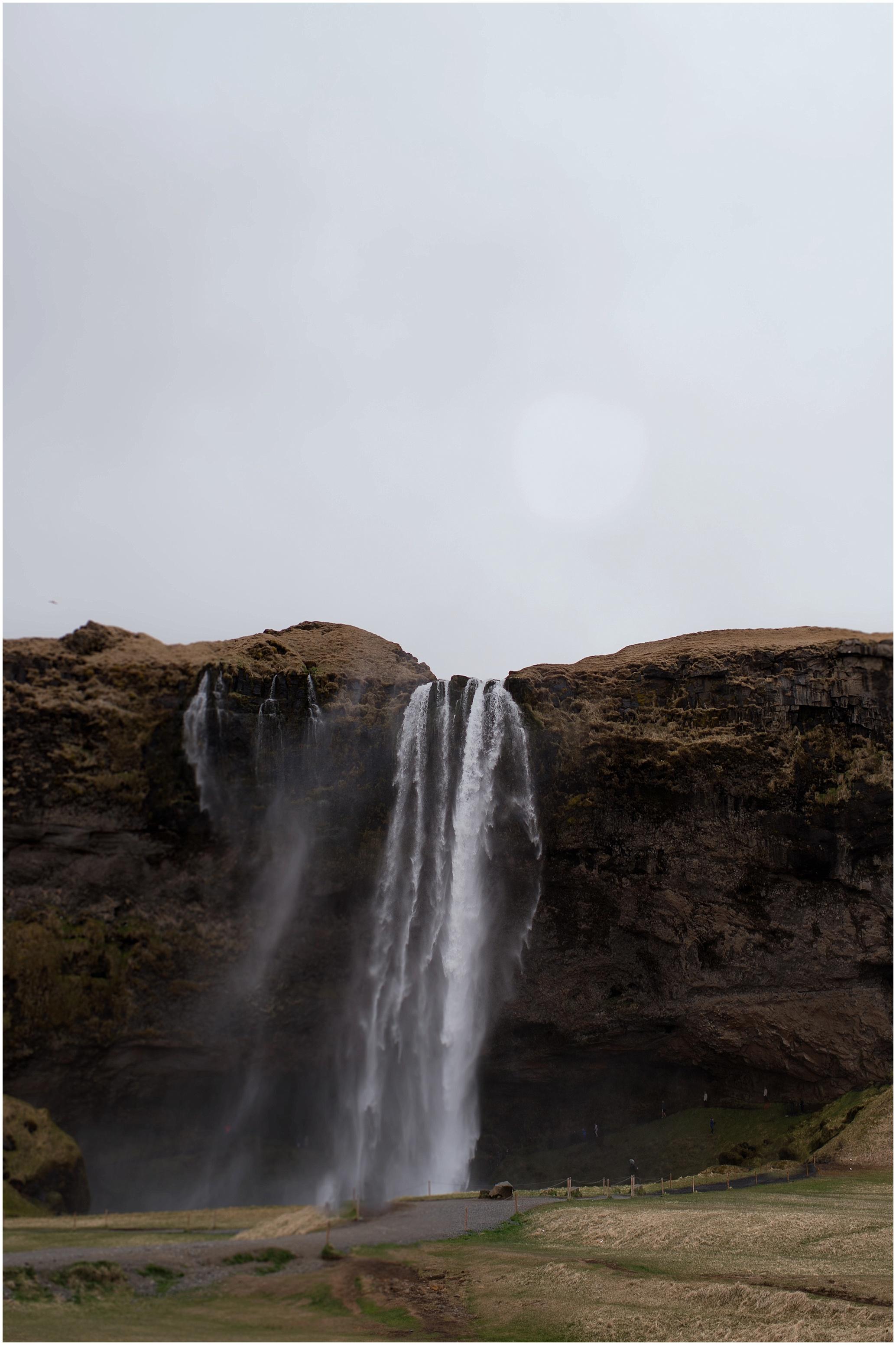 Hannah Leigh Photography Seljalandsfoss Iceland Elopement_2607.jpg