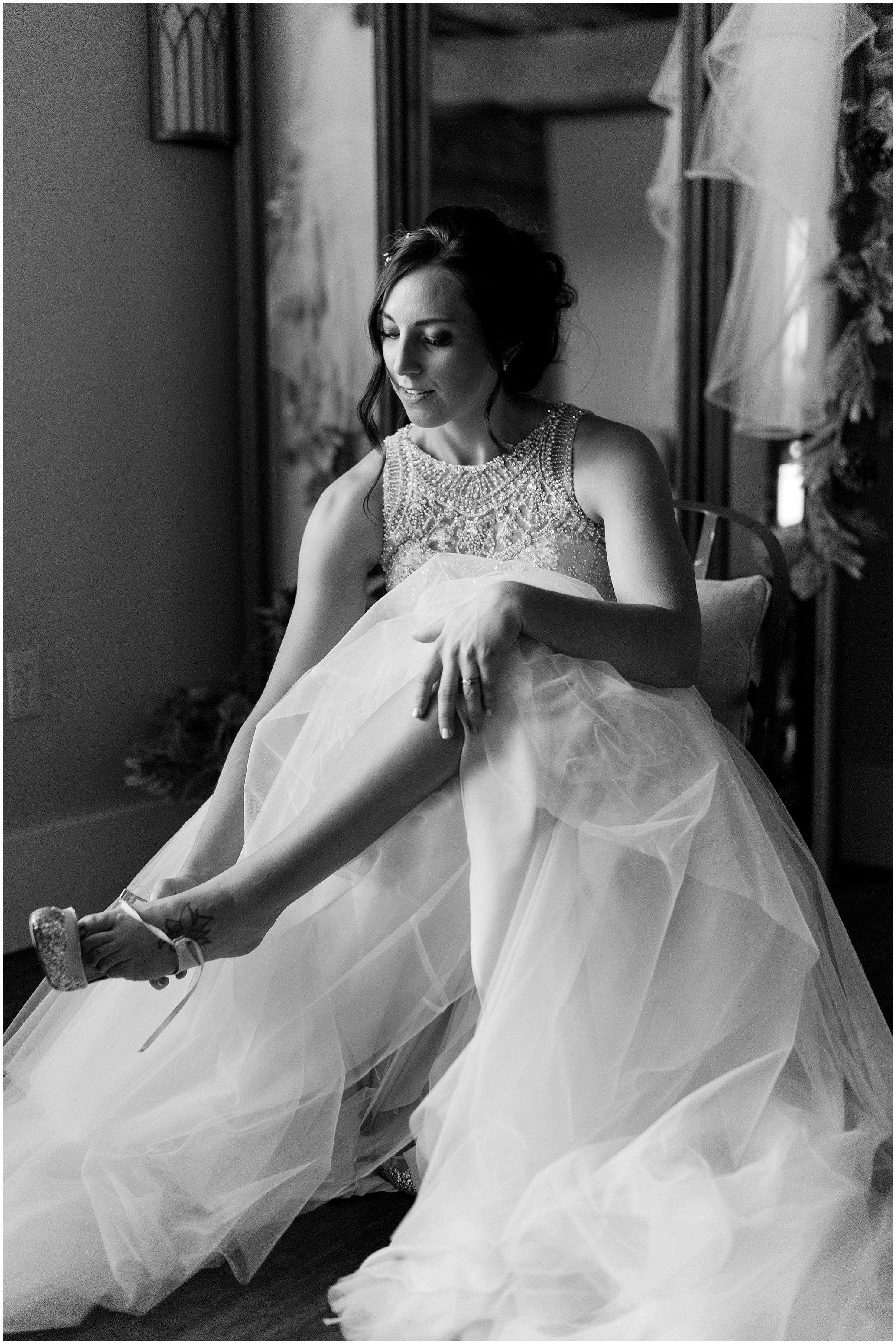 Hannah Leigh Photography Wyndridge Wedding York PA_2623.jpg
