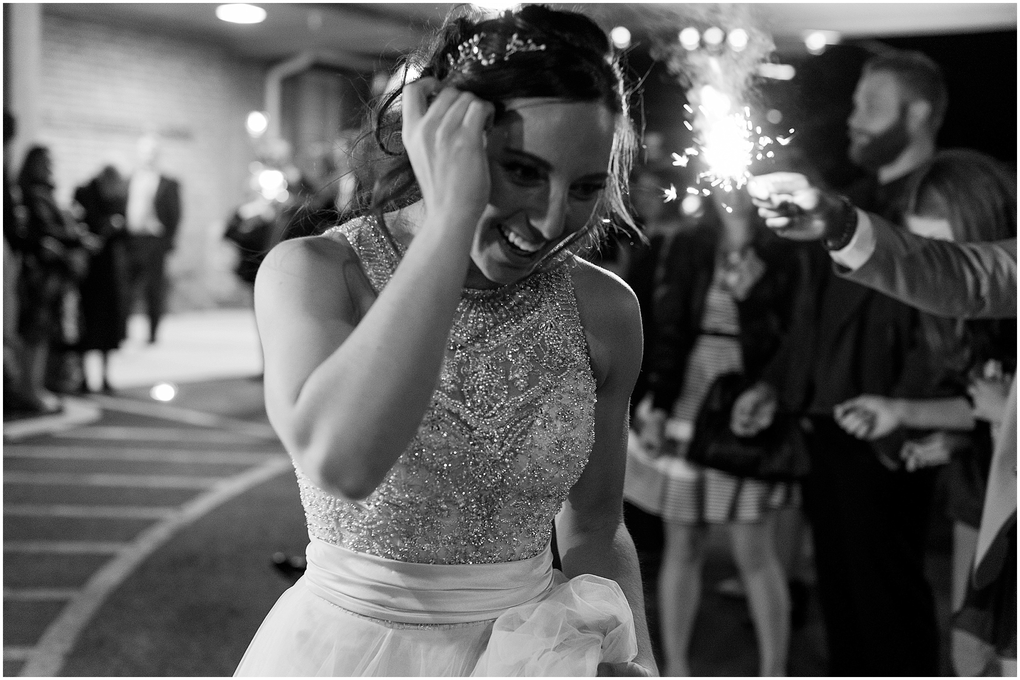 Hannah Leigh Photography Wyndridge Wedding York PA_2730.jpg
