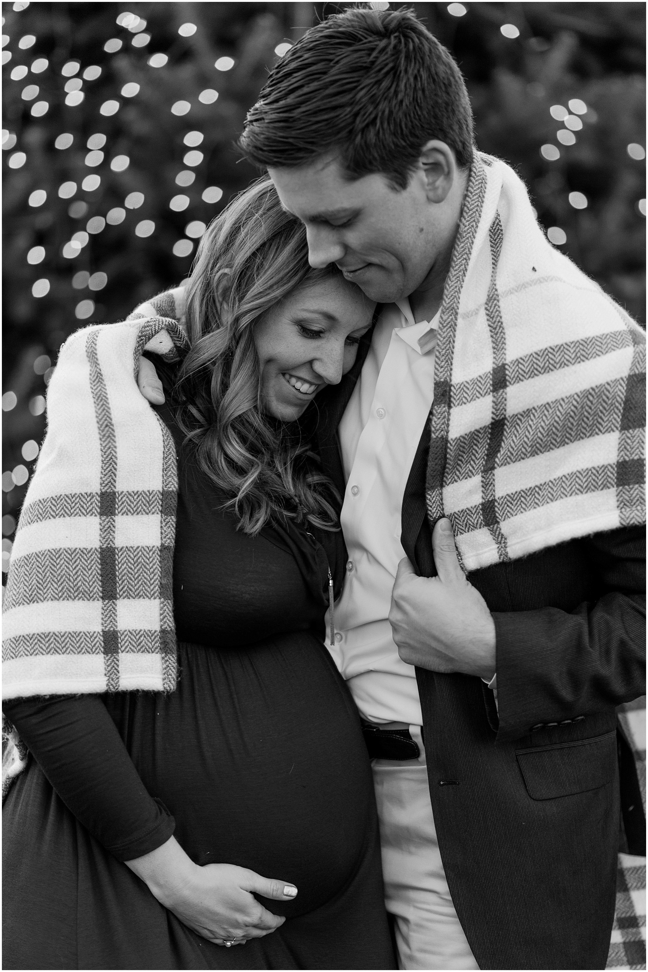 Hannah Leigh Photography Winter Maternity Towson MD_2764.jpg