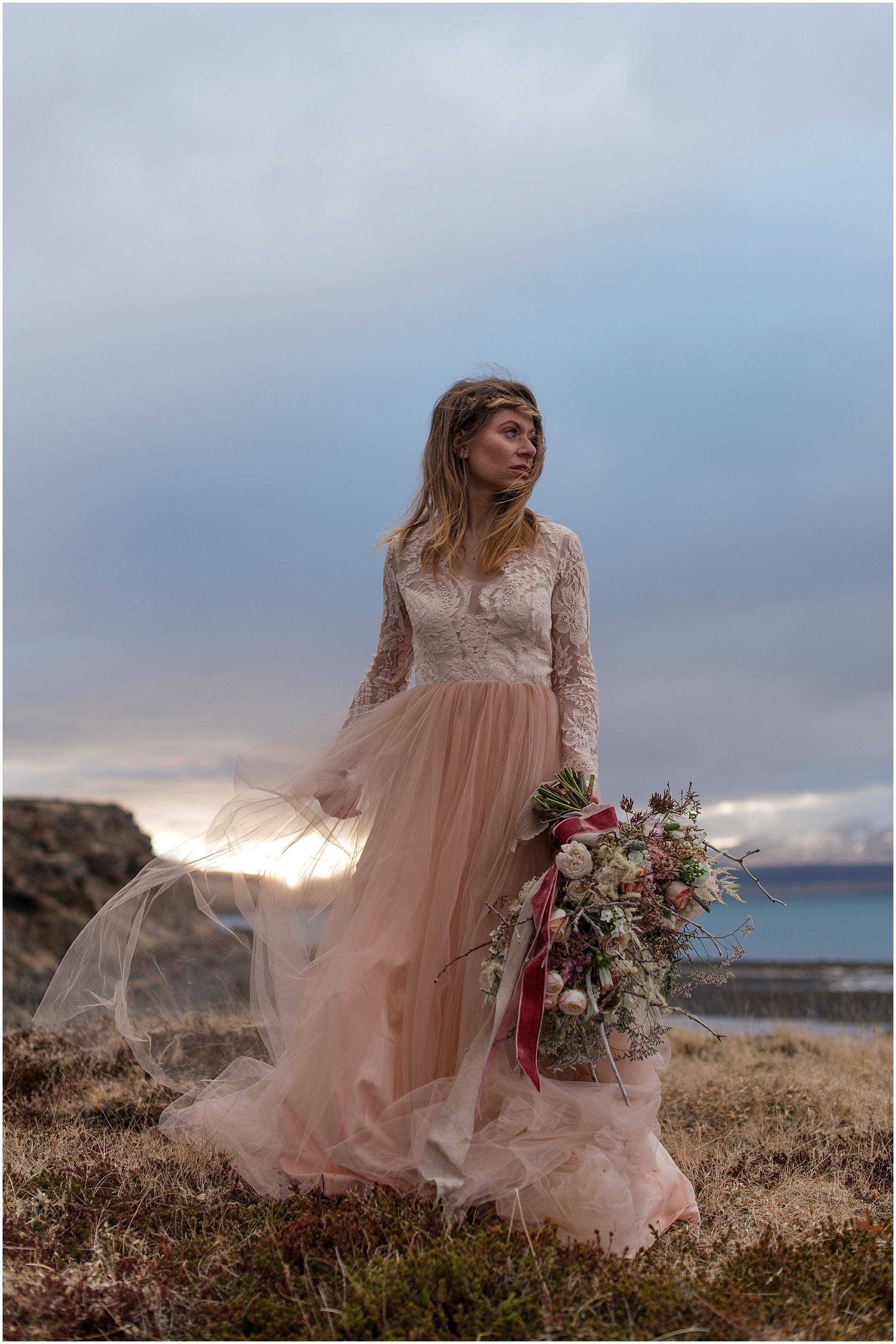 Hannah Leigh Photography Iceland Elopement_2825.jpg