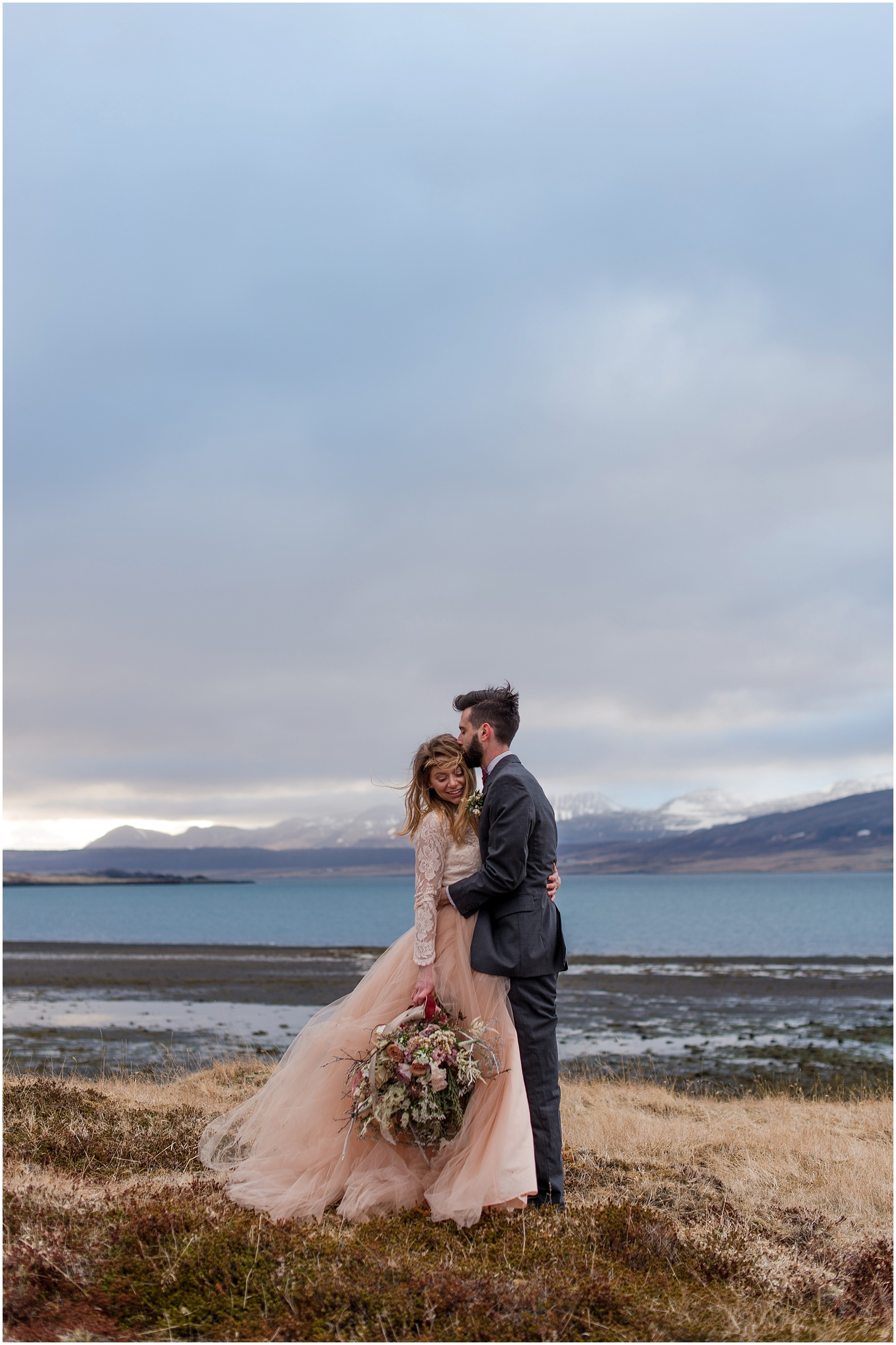 Hannah Leigh Photography Iceland Elopement_2820.jpg