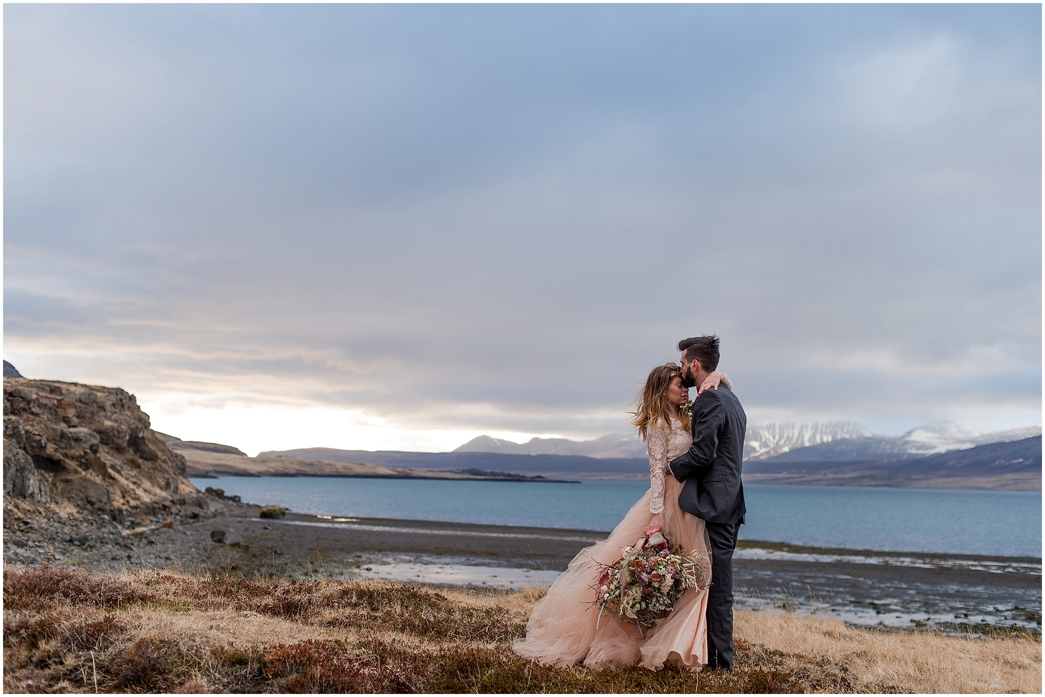 Hannah Leigh Photography Iceland Elopement_2818.jpg