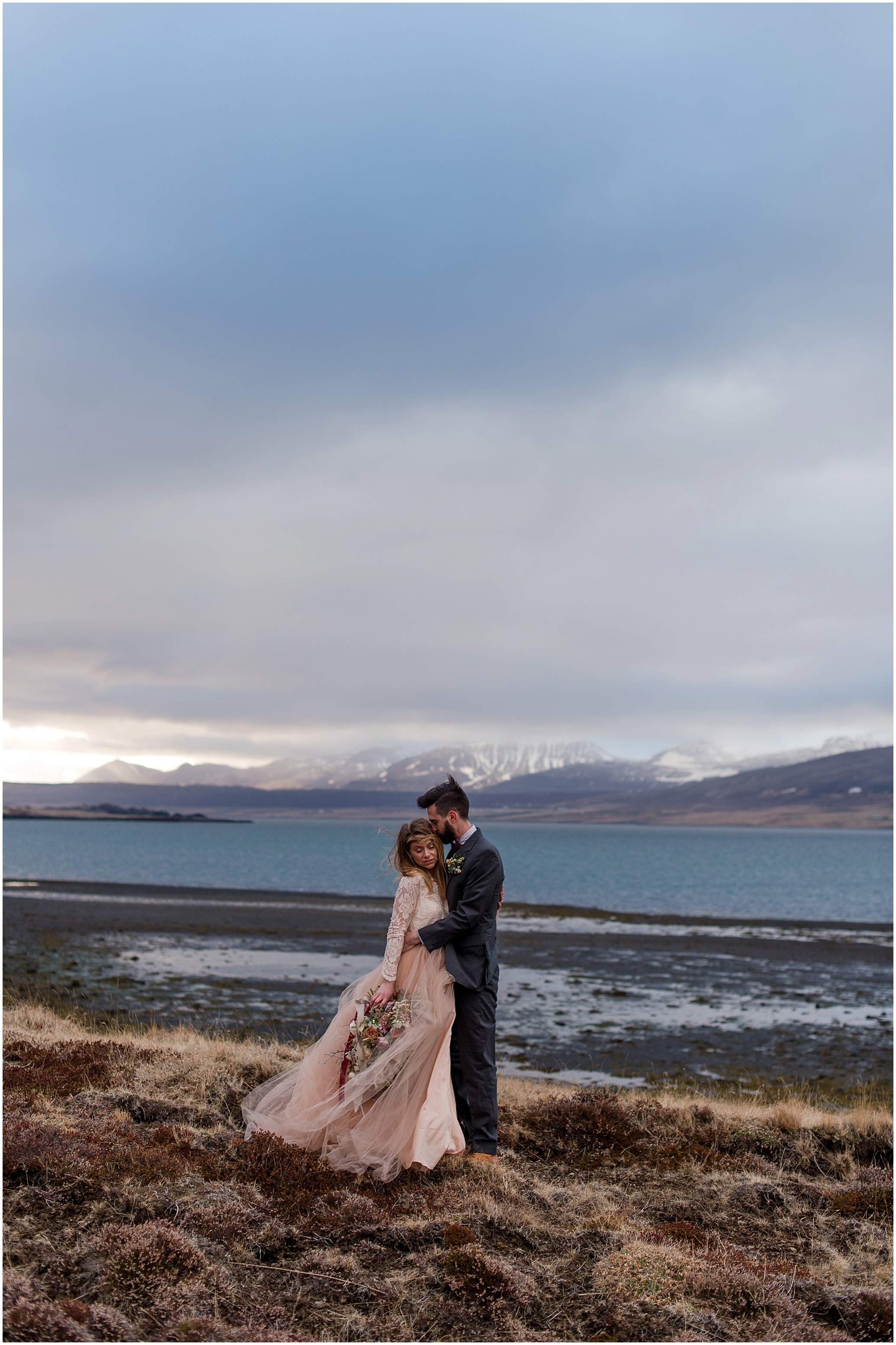 Hannah Leigh Photography Iceland Elopement_2815.jpg
