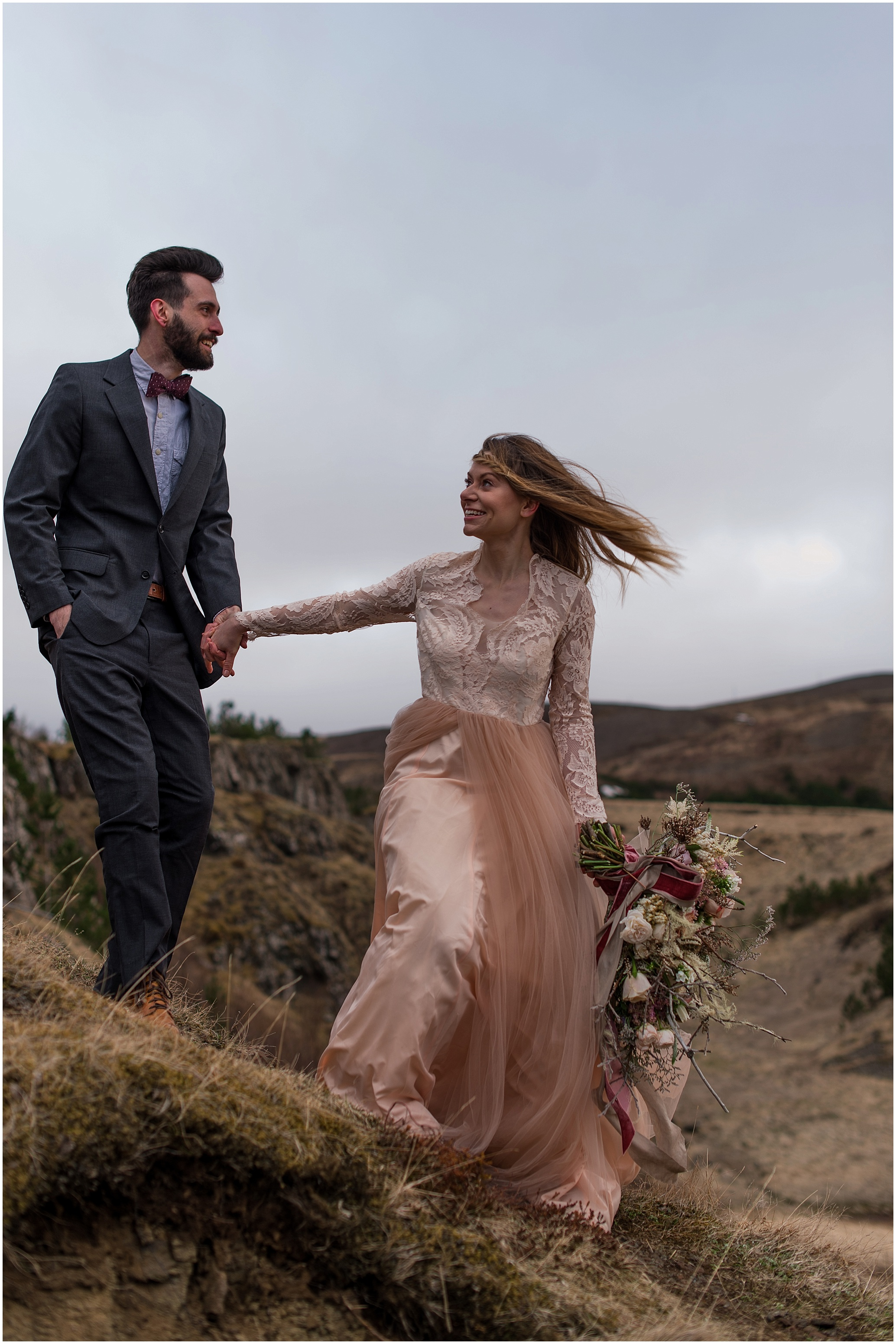 Hannah Leigh Photography Iceland Elopement_2814.jpg