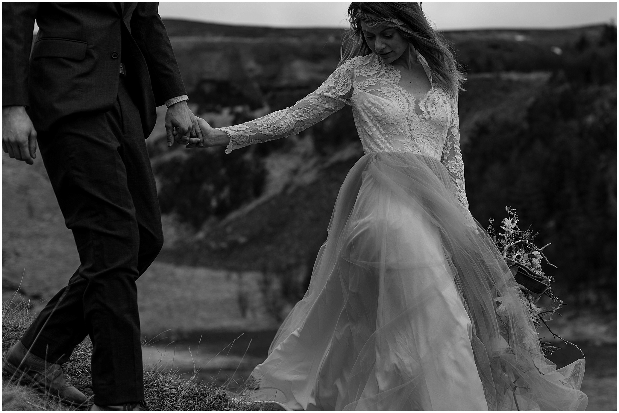 Hannah Leigh Photography Iceland Elopement_2809.jpg