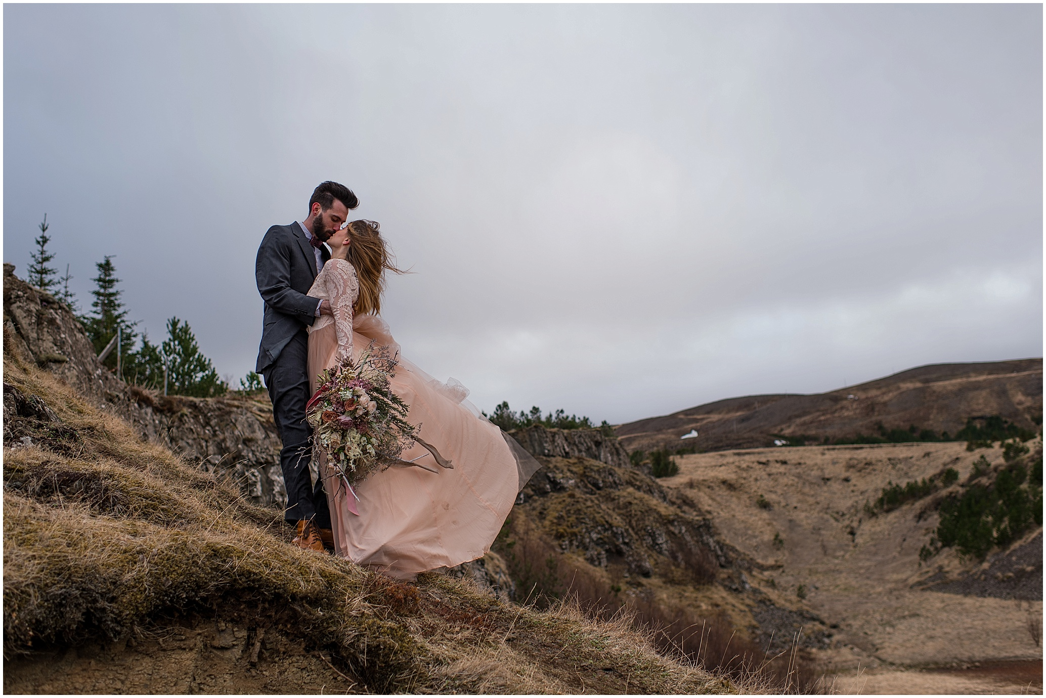 Hannah Leigh Photography Iceland Elopement_2807.jpg