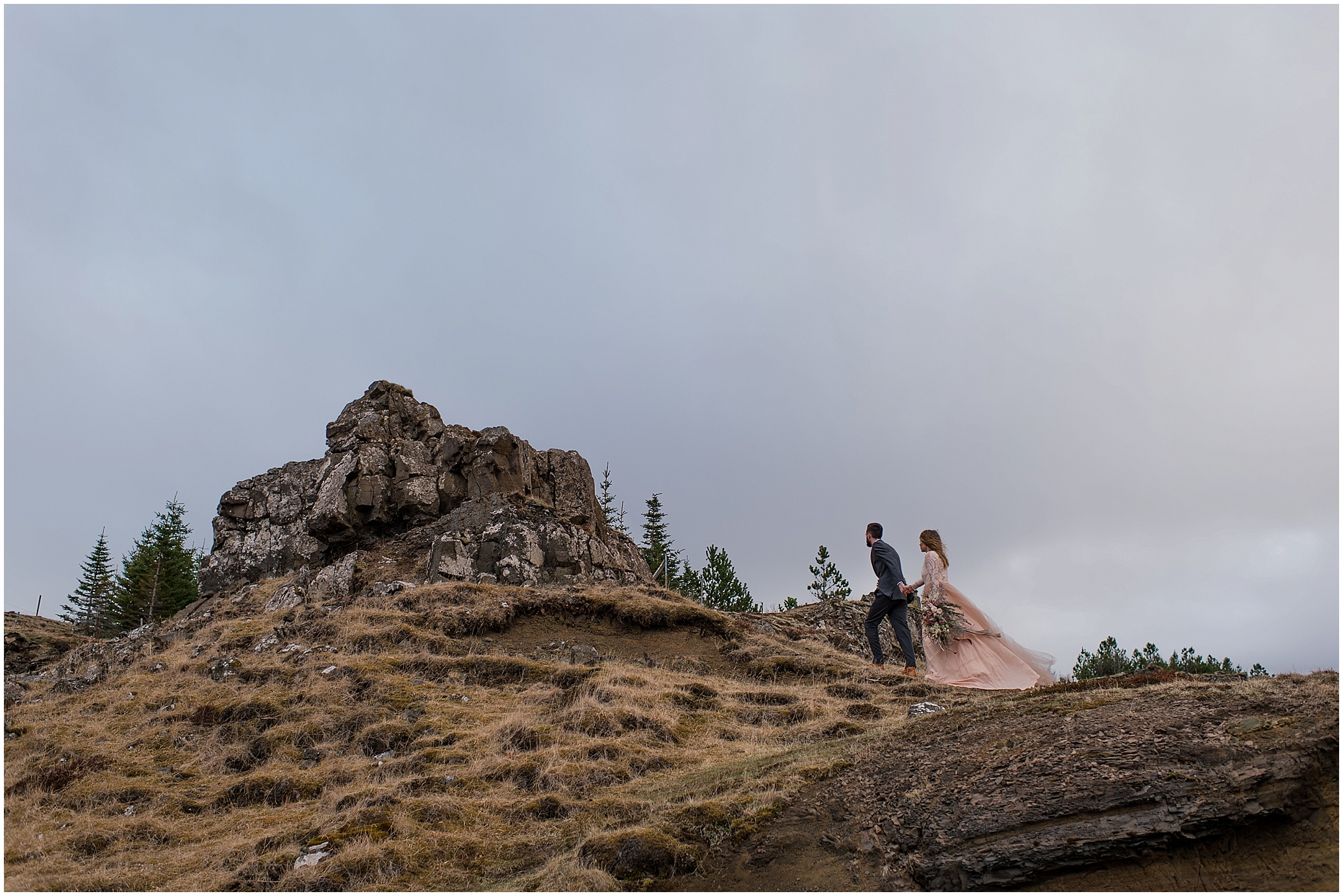 Hannah Leigh Photography Iceland Elopement_2805.jpg