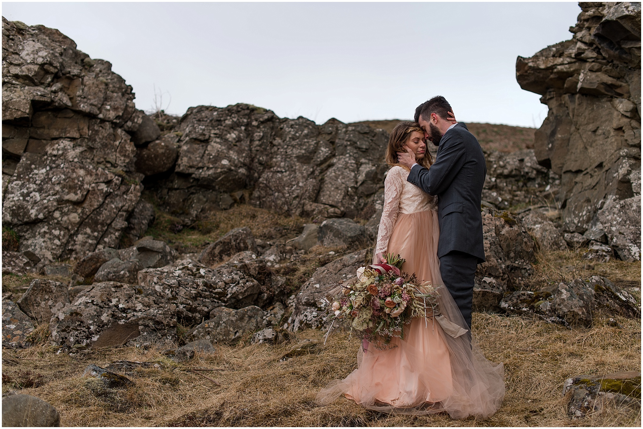 Hannah Leigh Photography Iceland Elopement_2798.jpg