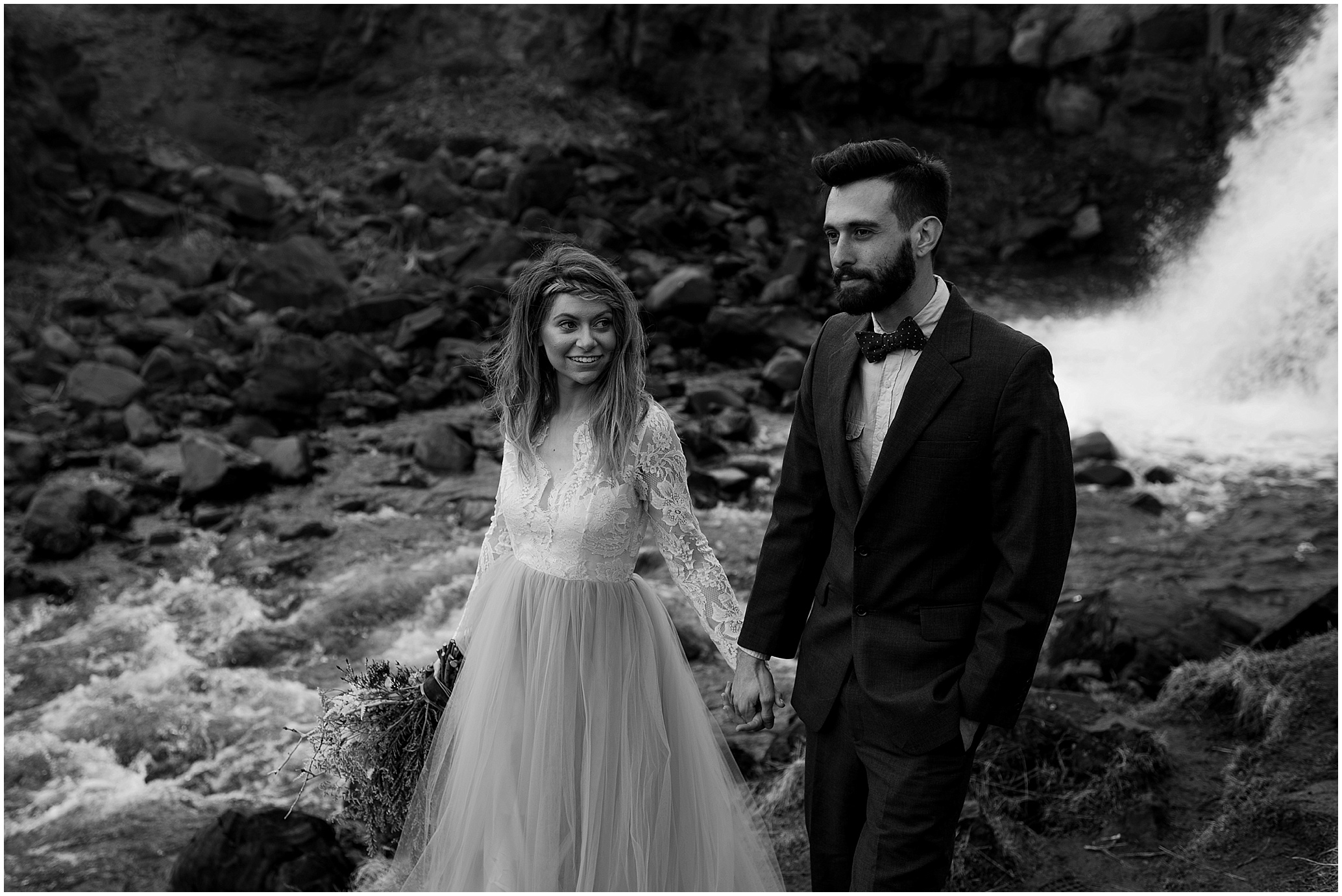 Hannah Leigh Photography Iceland Elopement_2791.jpg