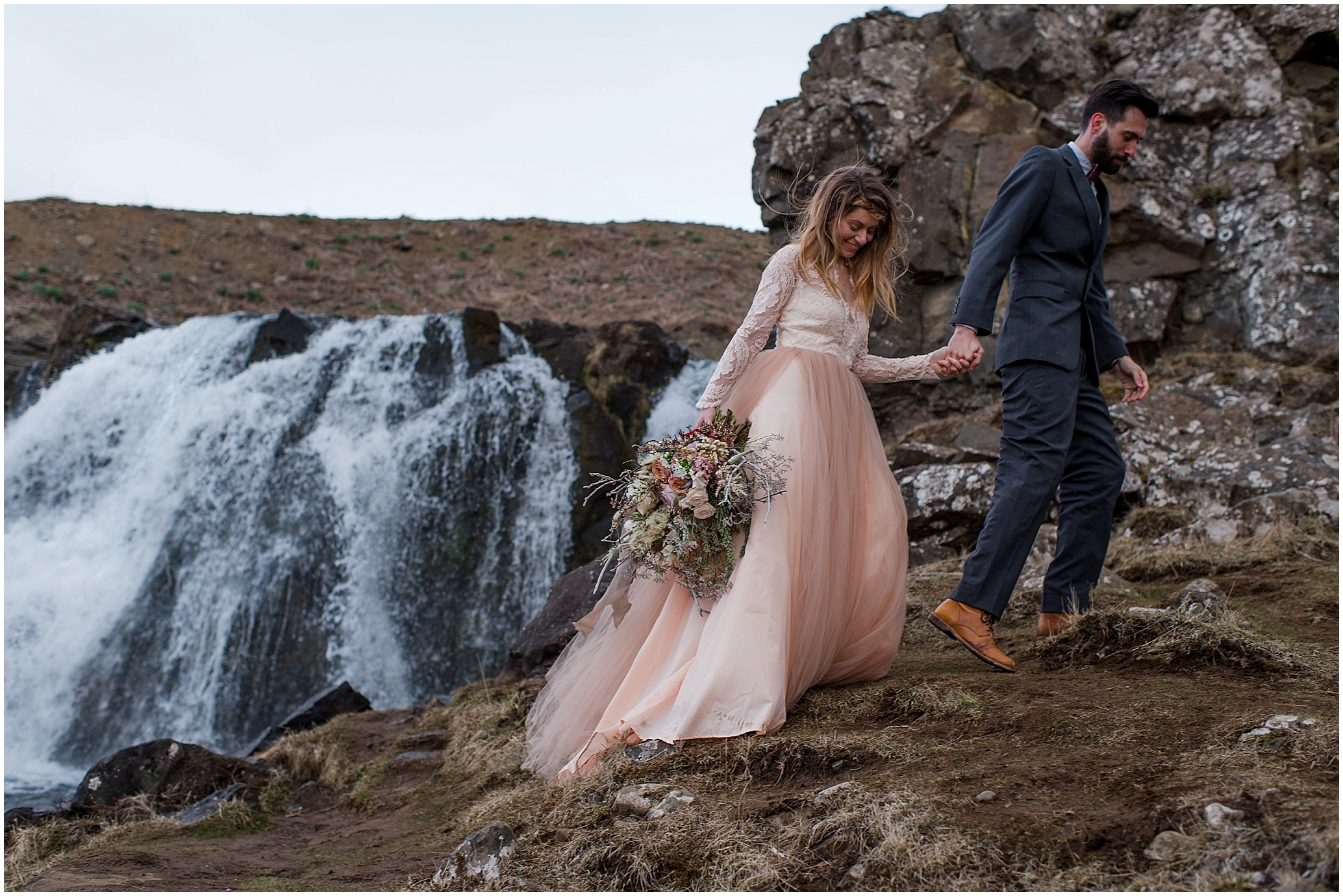 Hannah Leigh Photography Iceland Elopement_2792.jpg