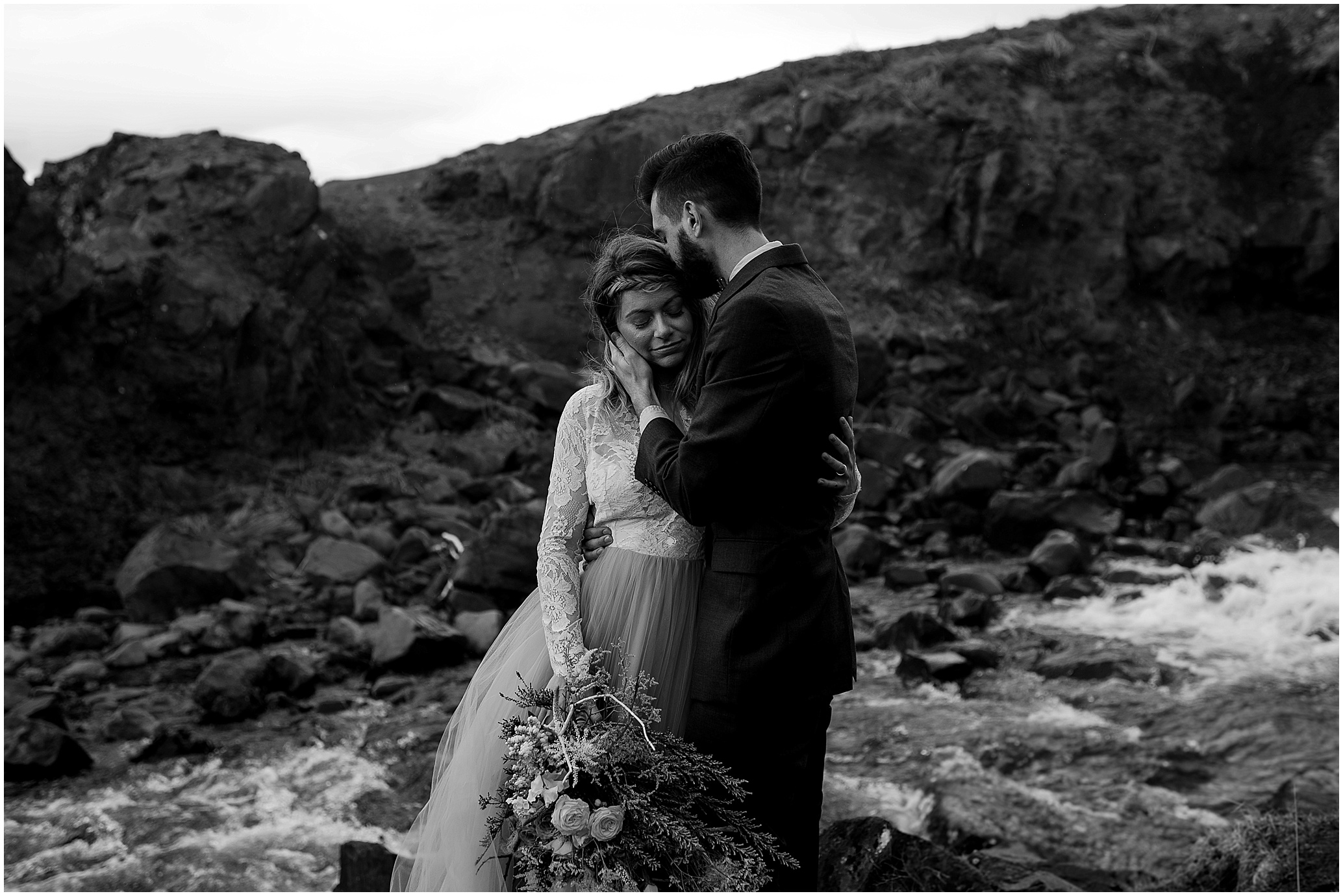 Hannah Leigh Photography Iceland Elopement_2790.jpg