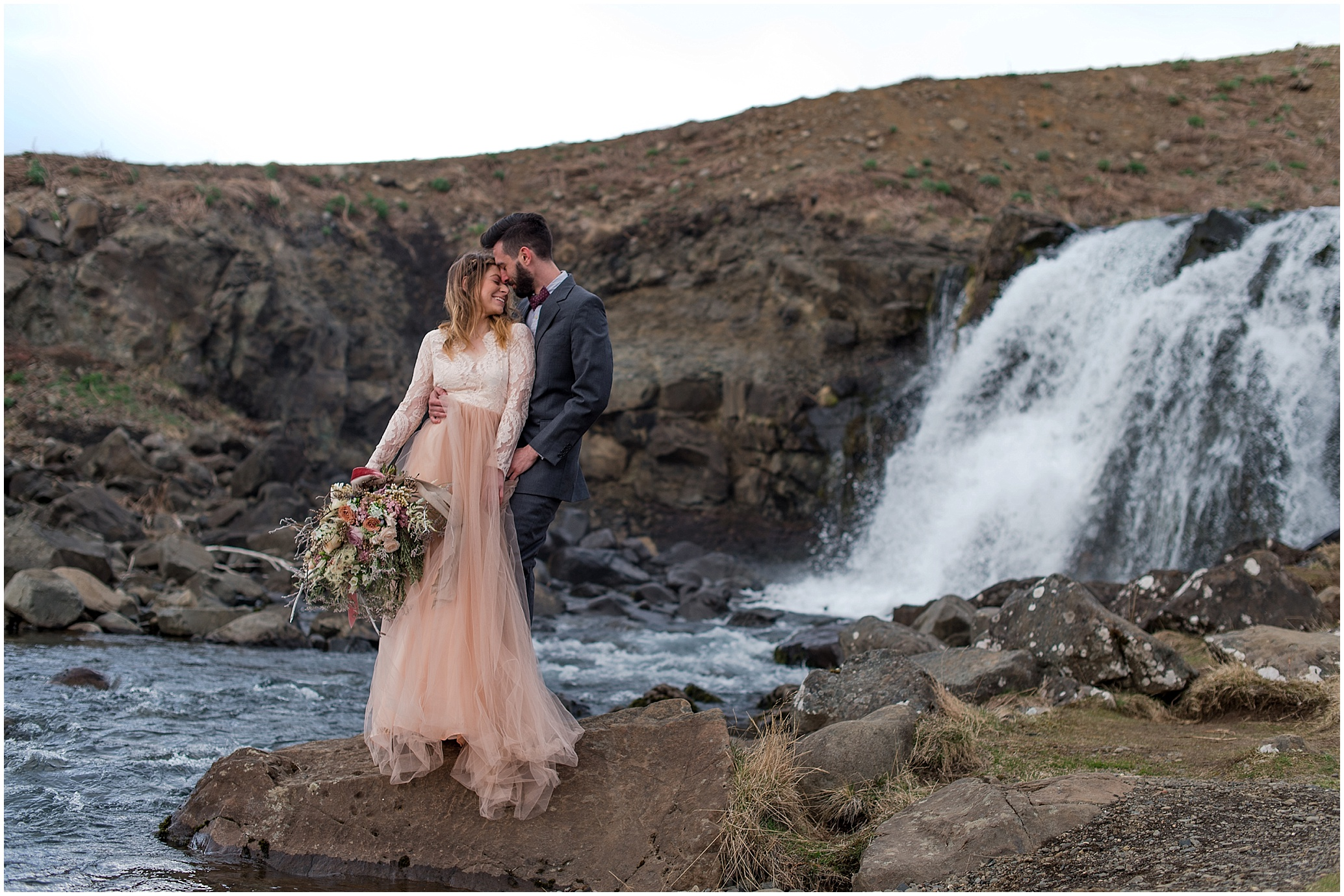 Hannah Leigh Photography Iceland Elopement_2780.jpg