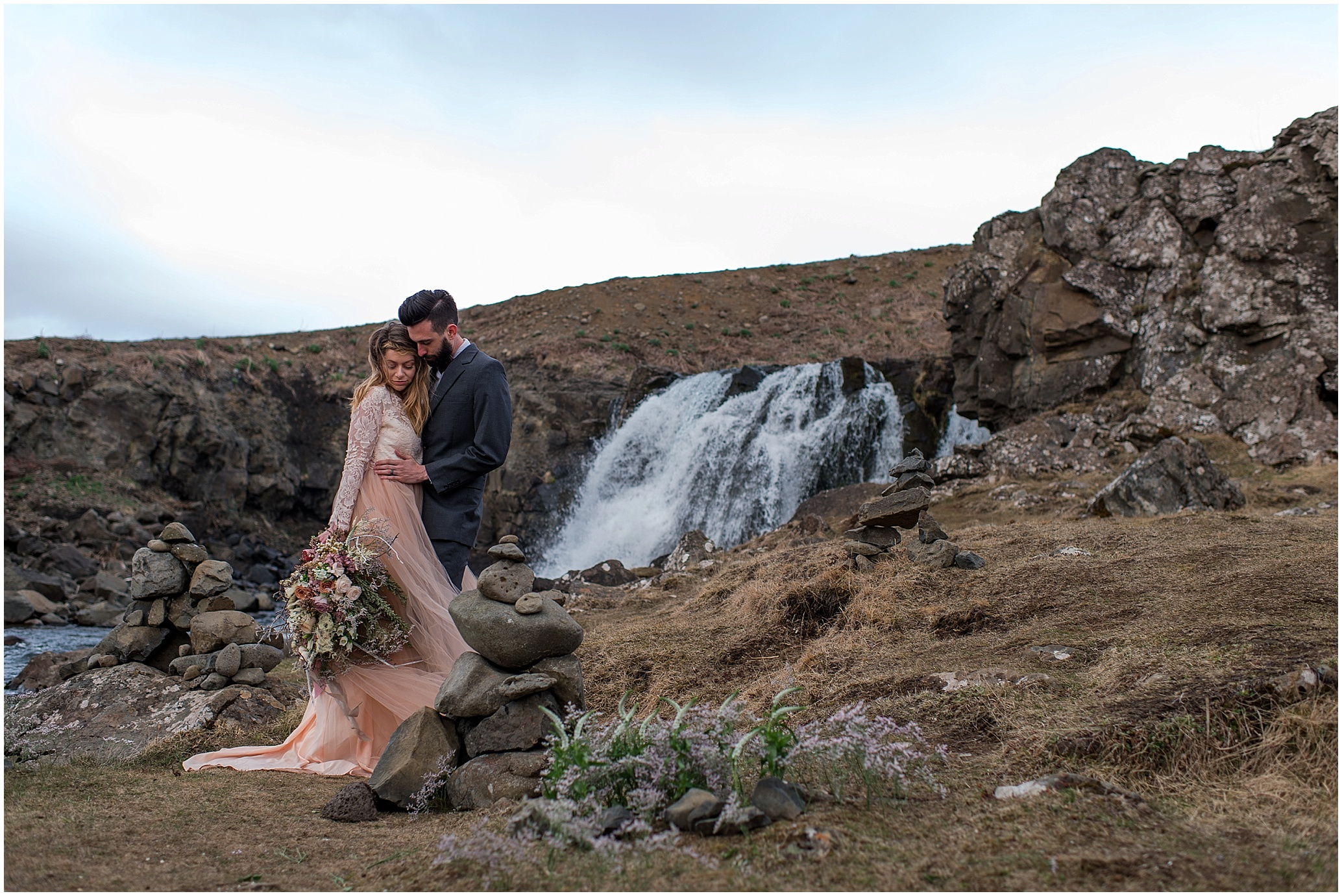 Hannah Leigh Photography Iceland Elopement_2776.jpg