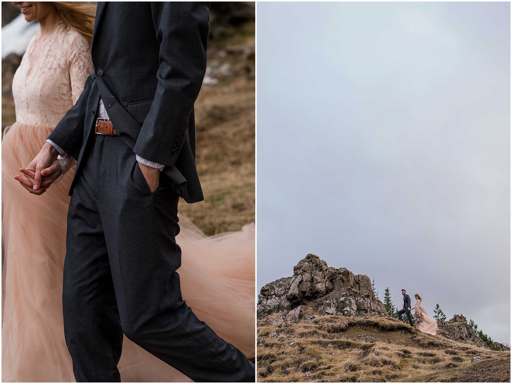 Hannah Leigh Photography Iceland Elopement_2775.jpg