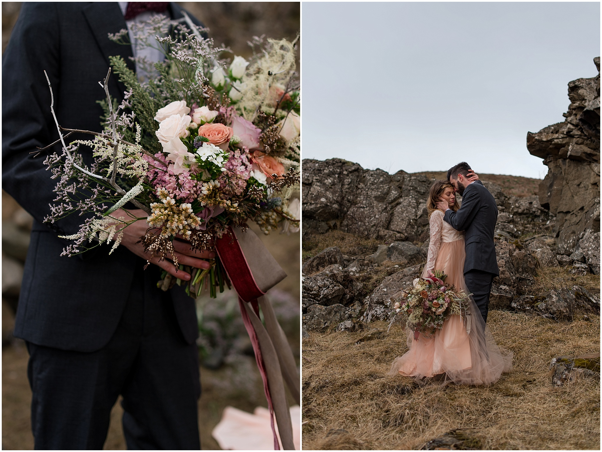 Hannah Leigh Photography Iceland Elopement_2773.jpg
