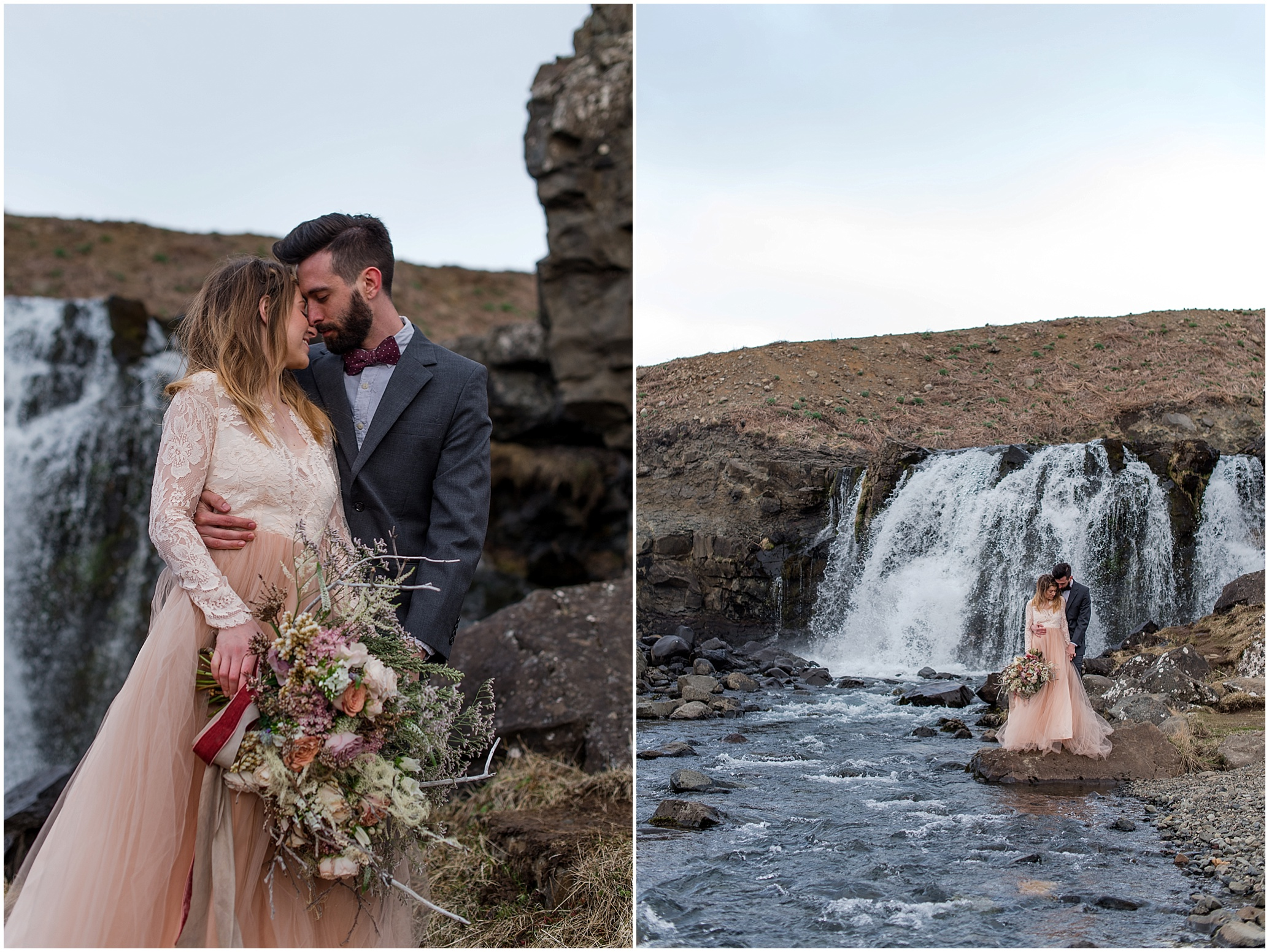 Hannah Leigh Photography Iceland Elopement_2771.jpg