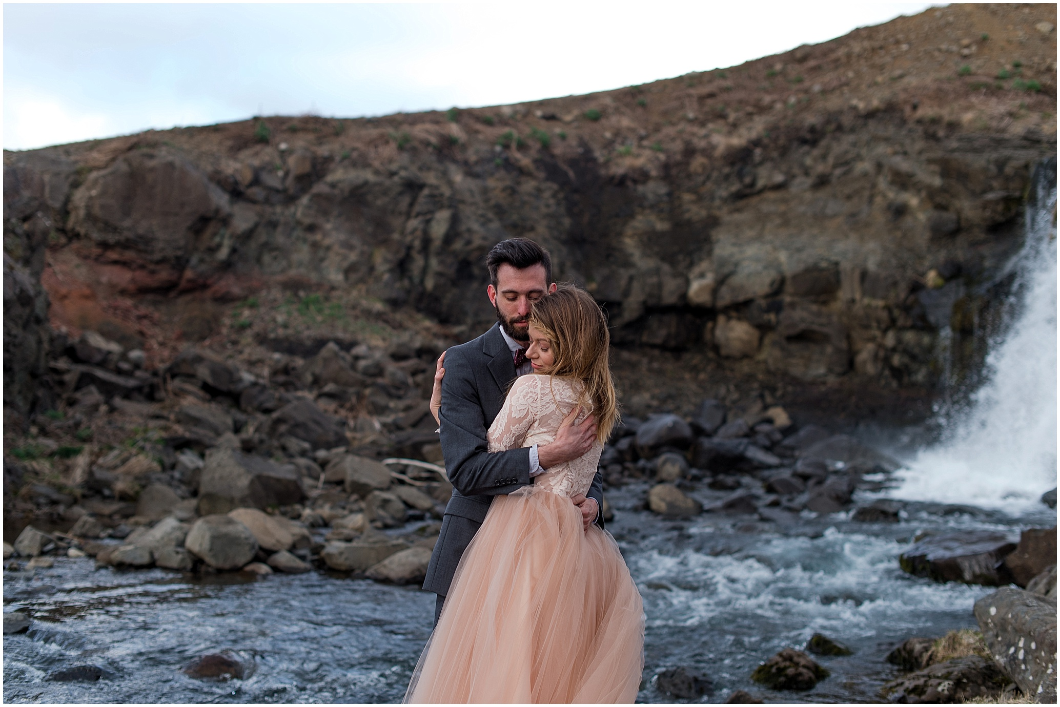 Hannah Leigh Photography Iceland Elopement_2769.jpg