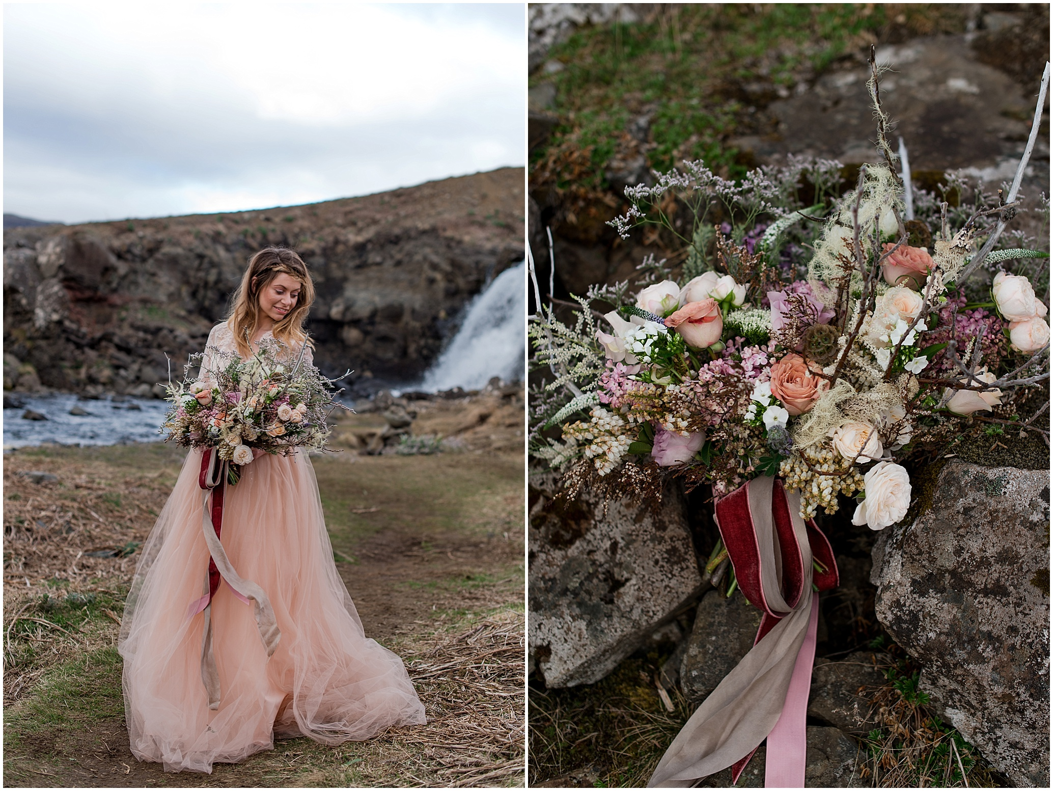 Hannah Leigh Photography Iceland Elopement_2768.jpg