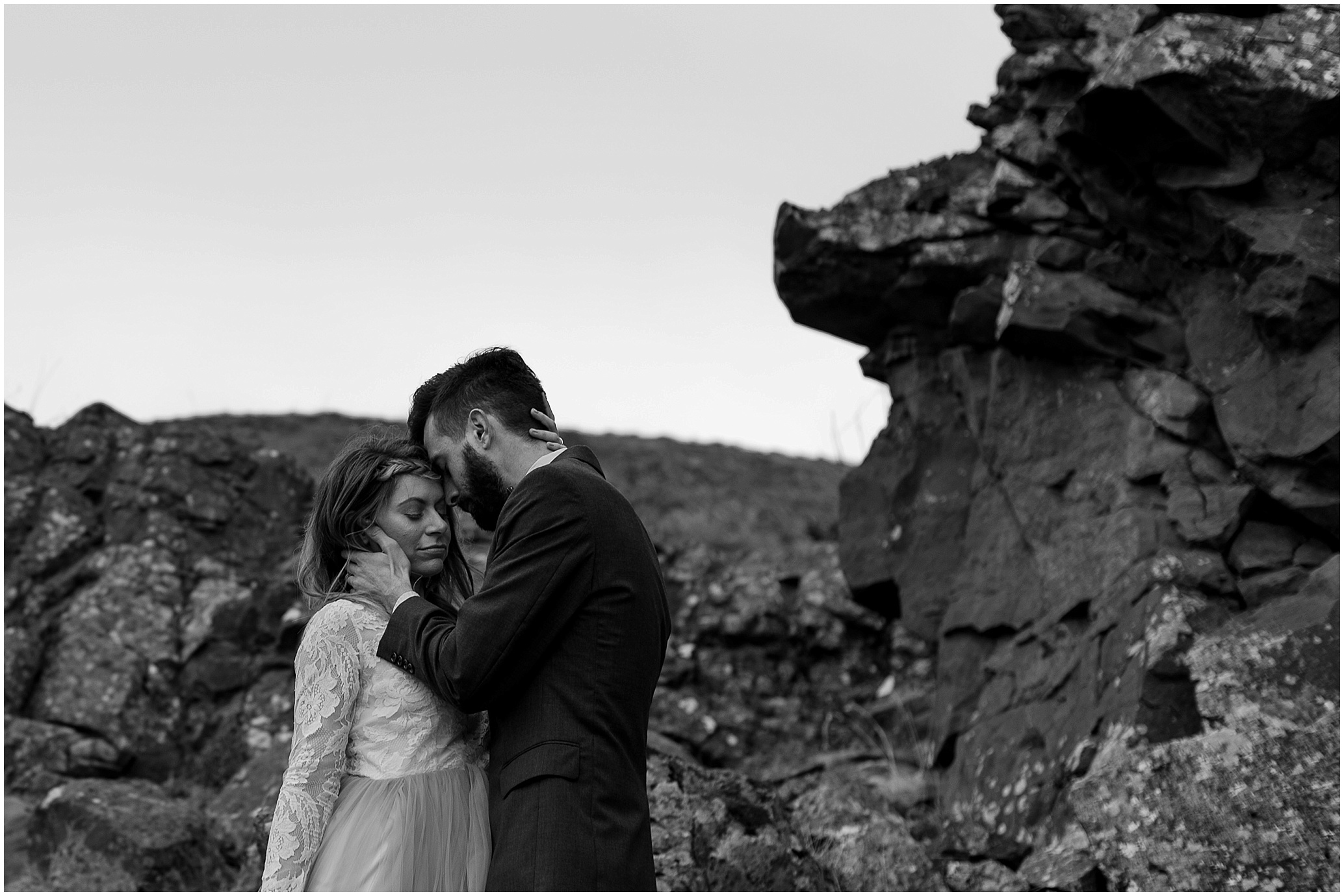 Hannah Leigh Photography Iceland Elopement_2828.jpg