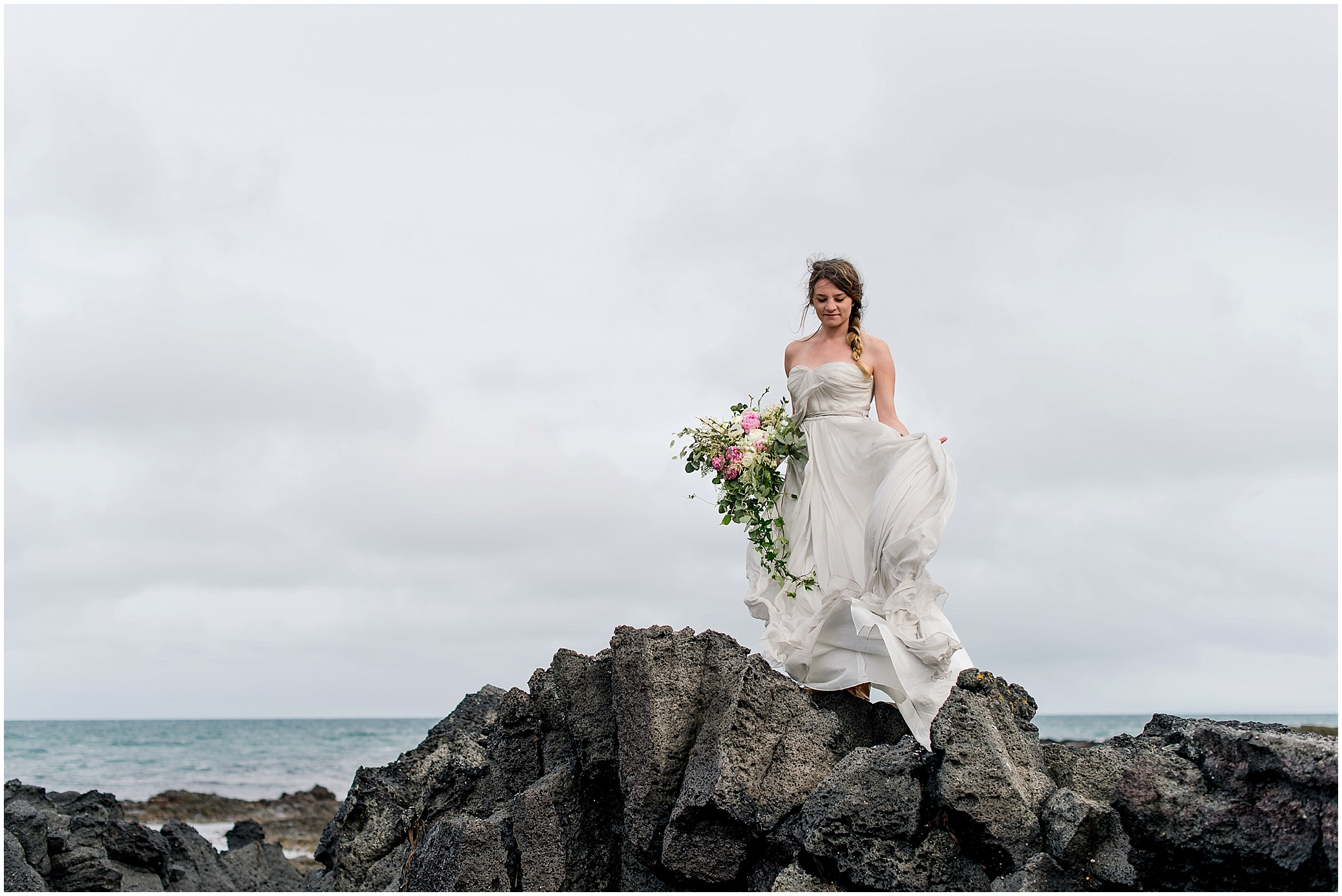Hannah Leigh Photography Reykjavik Iceland Ivy and Aster Bridals_2872.jpg
