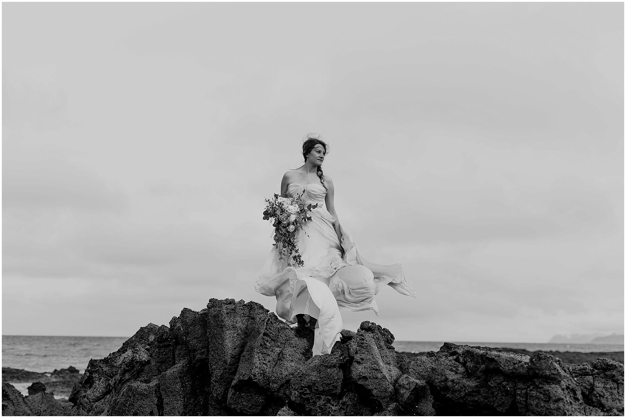 Hannah Leigh Photography Reykjavik Iceland Ivy and Aster Bridals_2871.jpg