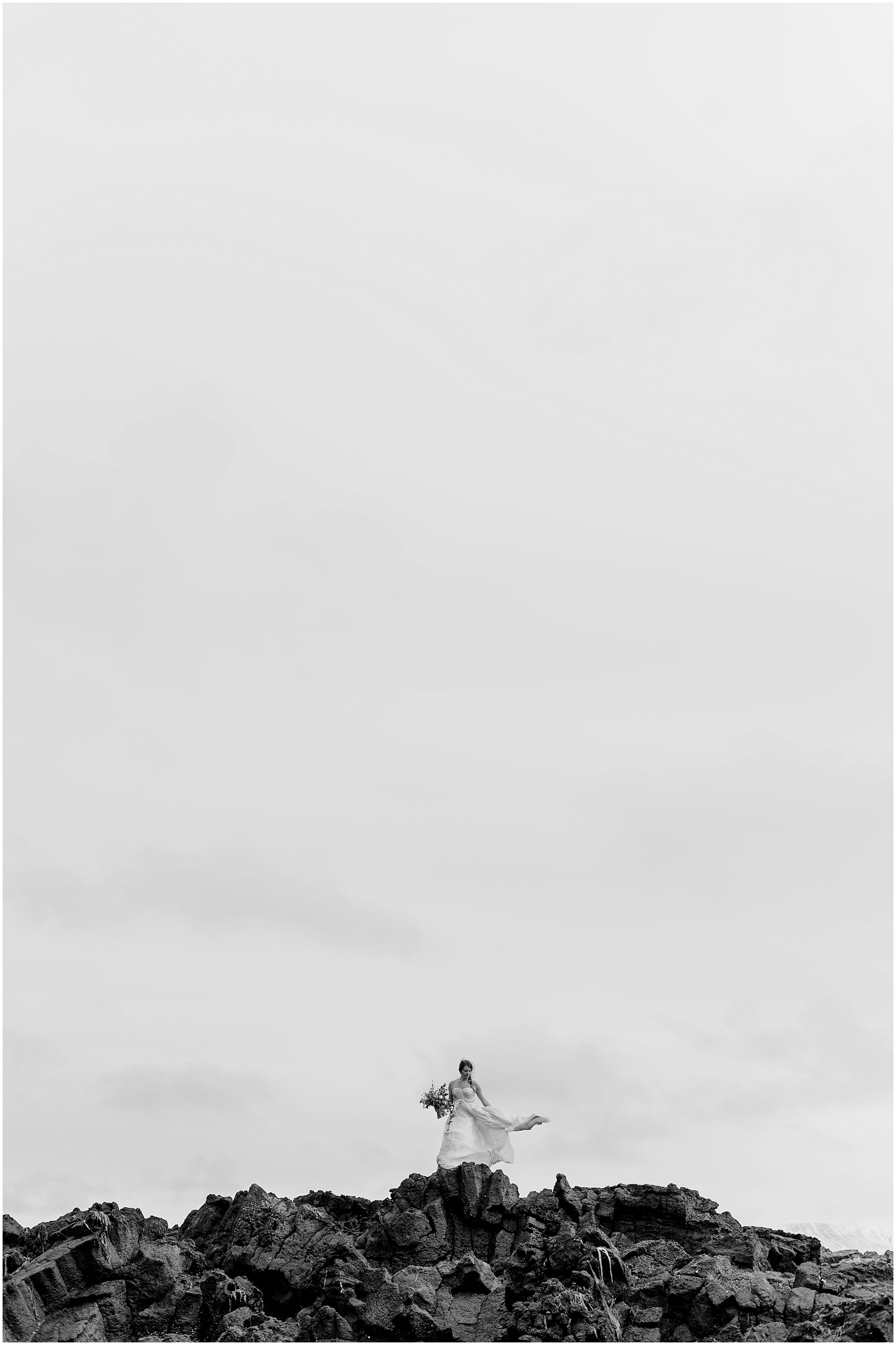 Hannah Leigh Photography Reykjavik Iceland Ivy and Aster Bridals_2866.jpg