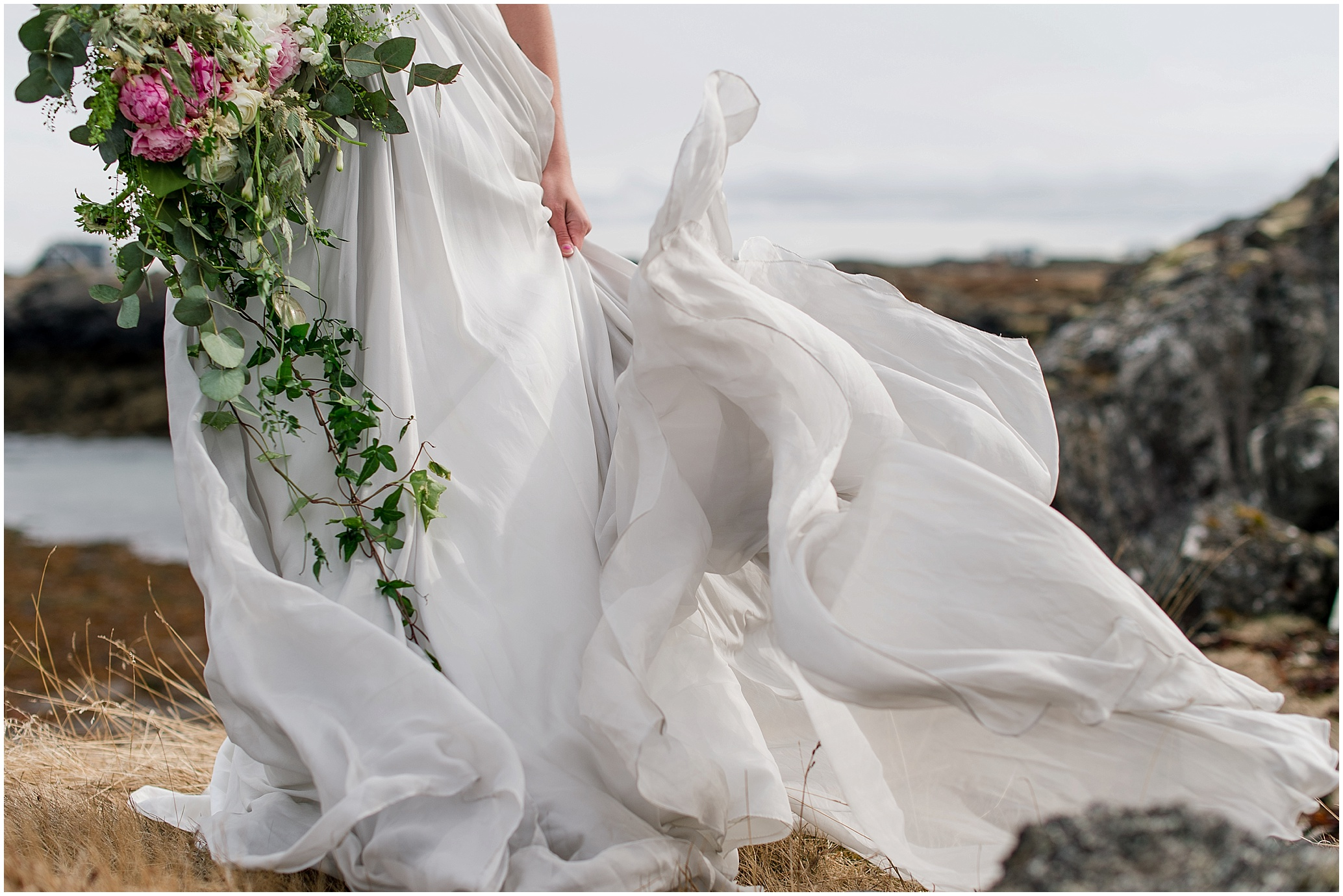 Hannah Leigh Photography Reykjavik Iceland Ivy and Aster Bridals_2863.jpg