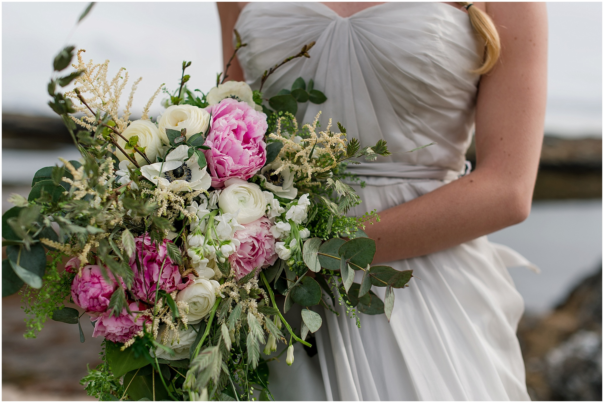 Hannah Leigh Photography Reykjavik Iceland Ivy and Aster Bridals_2860.jpg