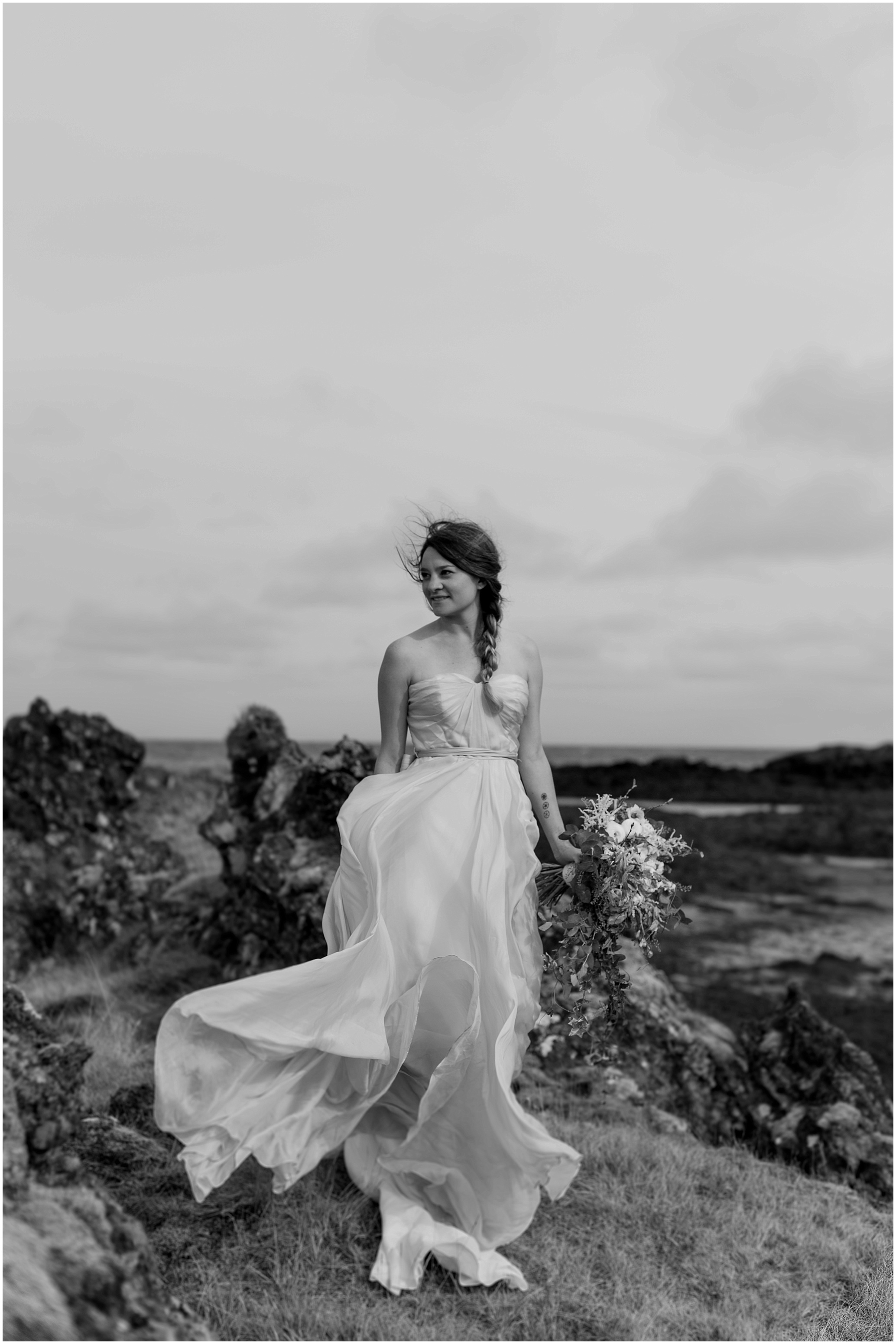 Hannah Leigh Photography Reykjavik Iceland Ivy and Aster Bridals_2845.jpg