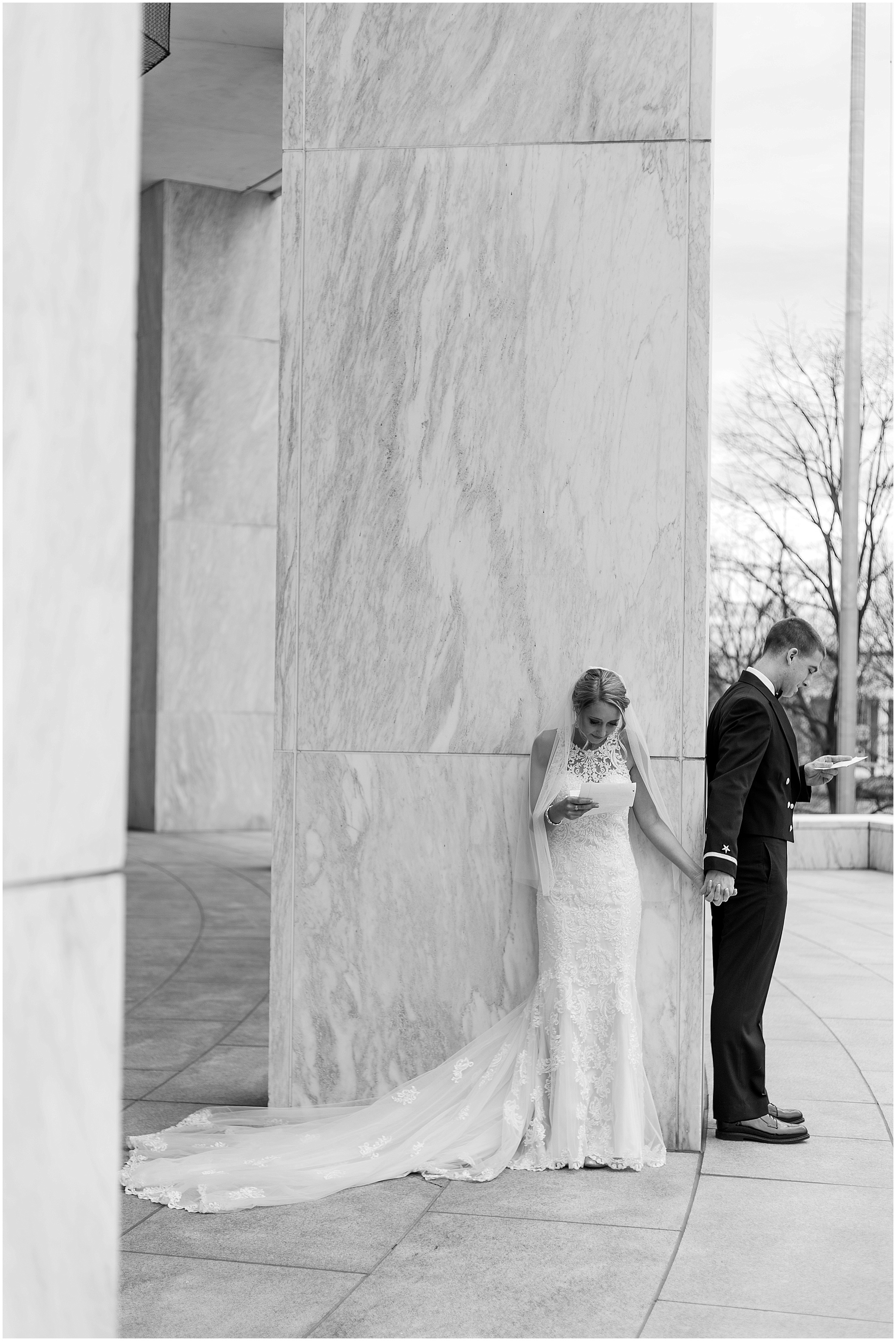 Hannah Leigh Photography Milton Hershey Founders Hall Wedding_2912.jpg