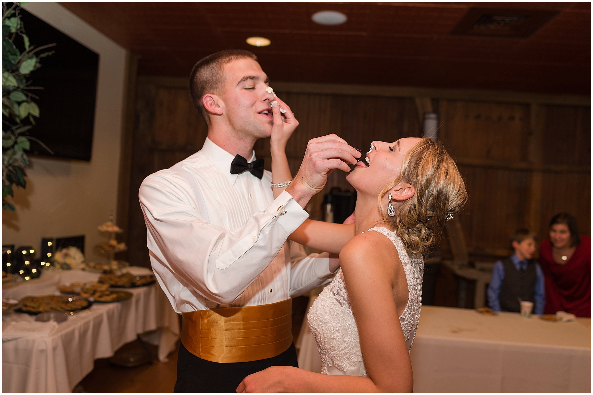 Hannah Leigh Photography Milton Hershey Founders Hall Wedding_2985.jpg