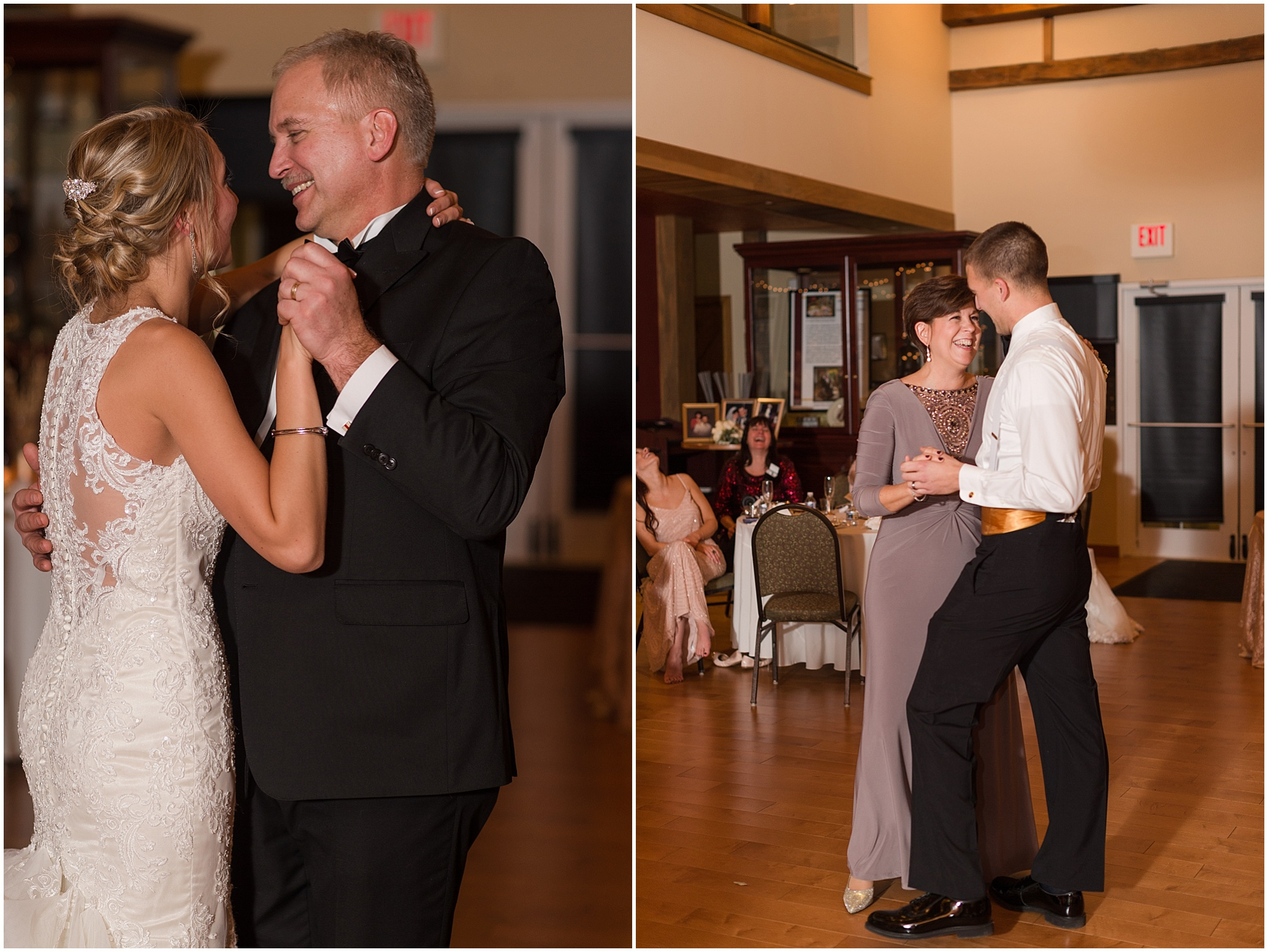 Hannah Leigh Photography Milton Hershey Founders Hall Wedding_2989.jpg