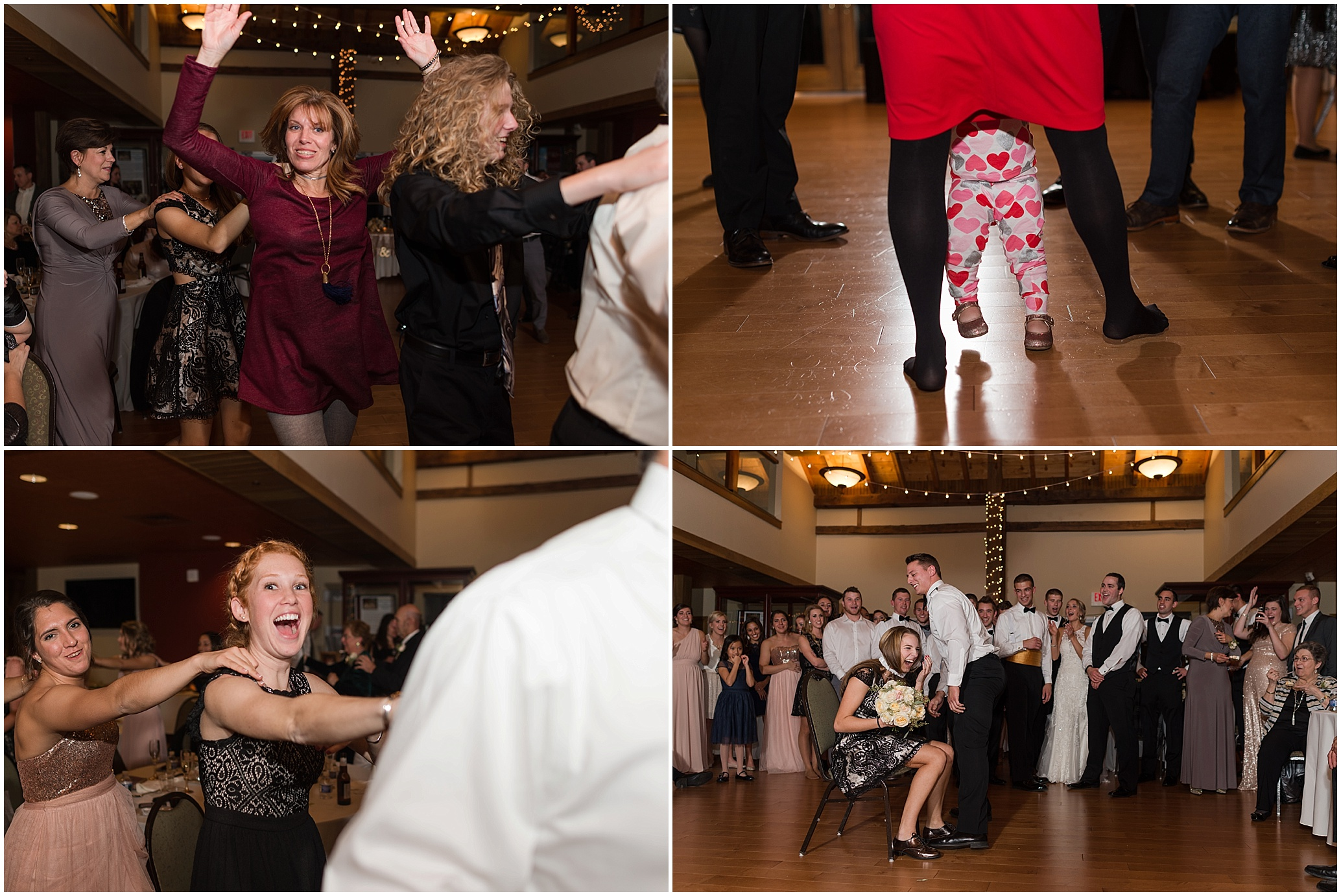 Hannah Leigh Photography Milton Hershey Founders Hall Wedding_2996.jpg