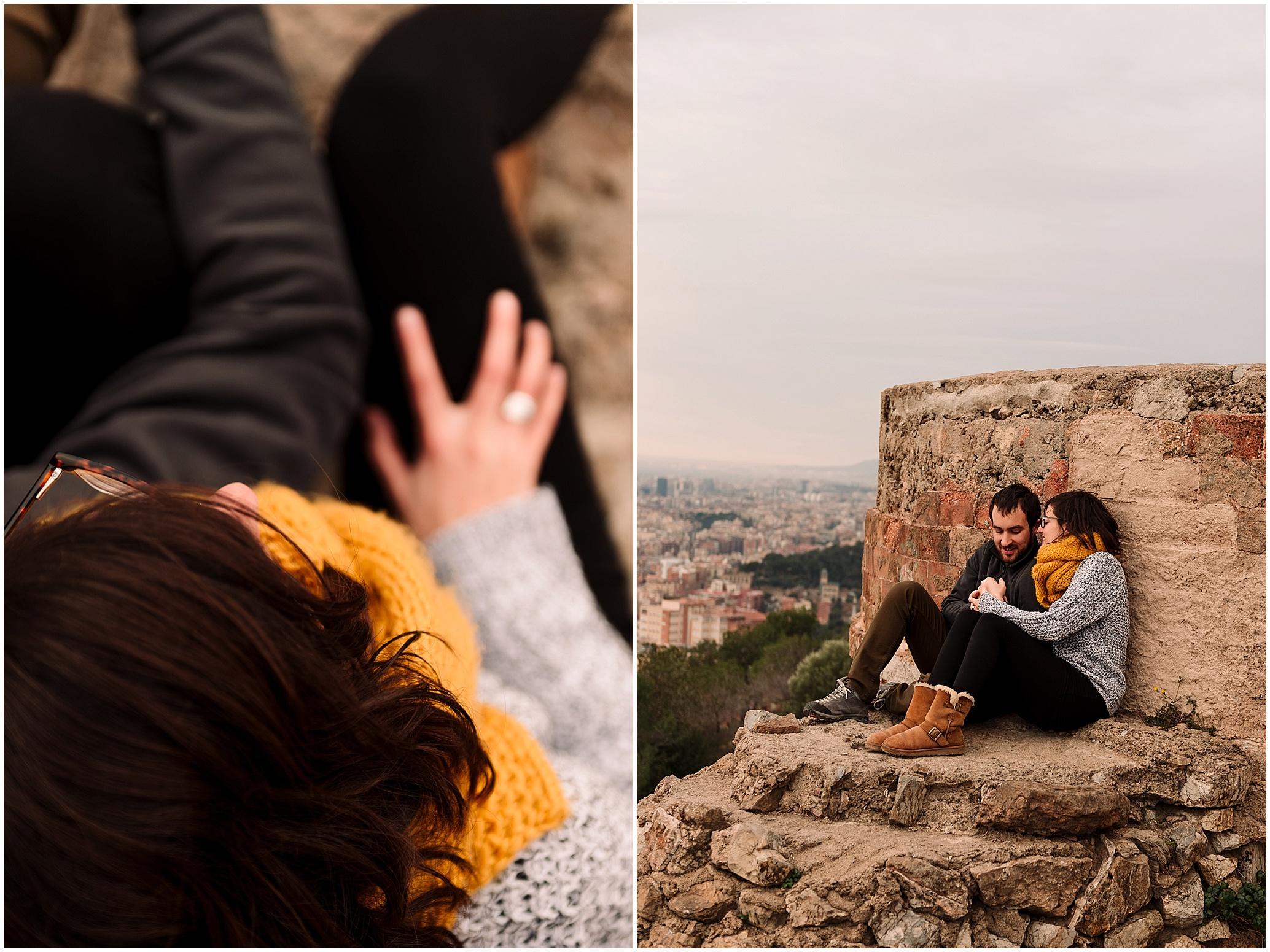 Hannah Leigh Photography bunquers del carmel barcelona spain_3107.jpg