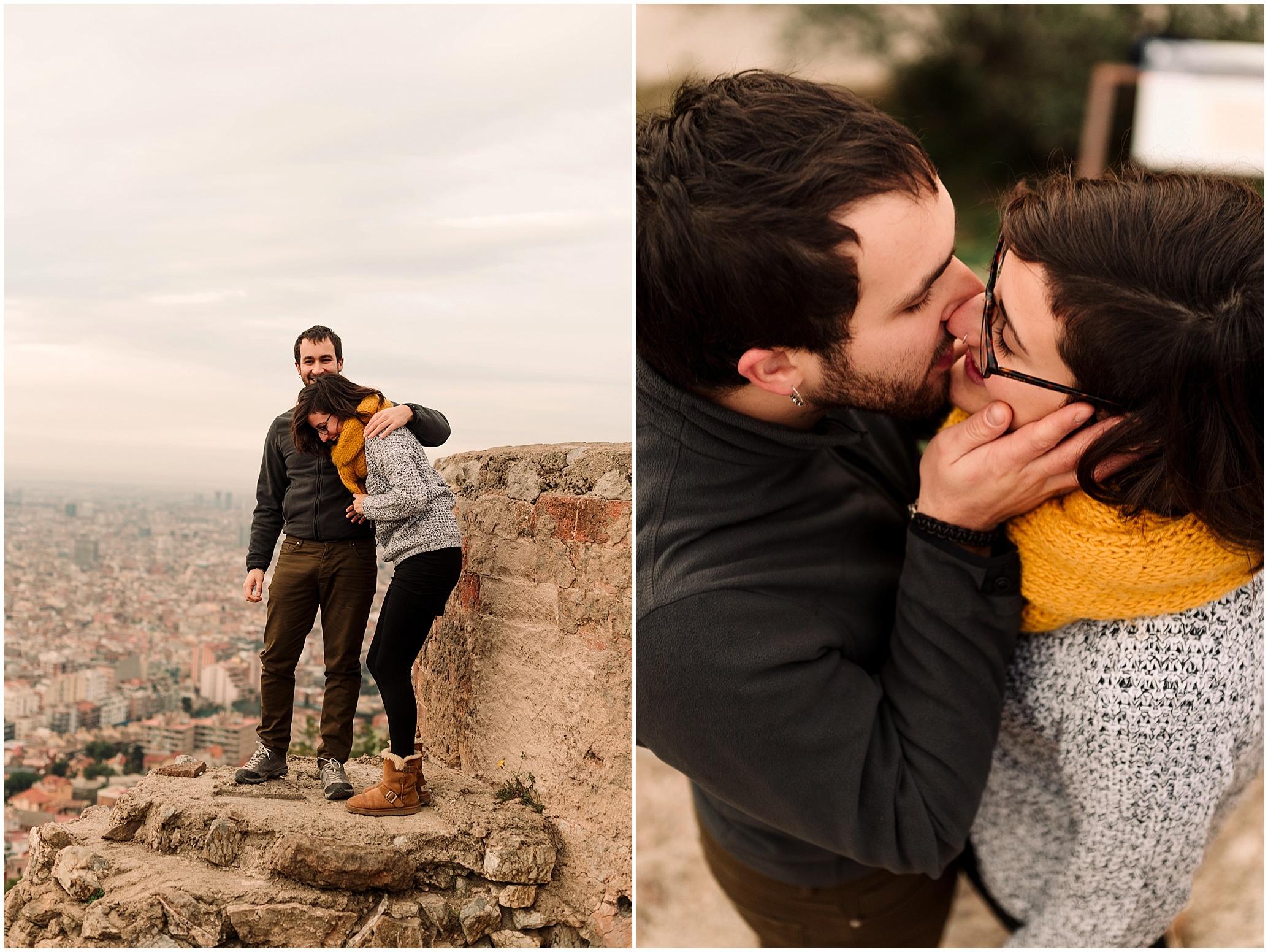 Hannah Leigh Photography bunquers del carmel barcelona spain_3108.jpg