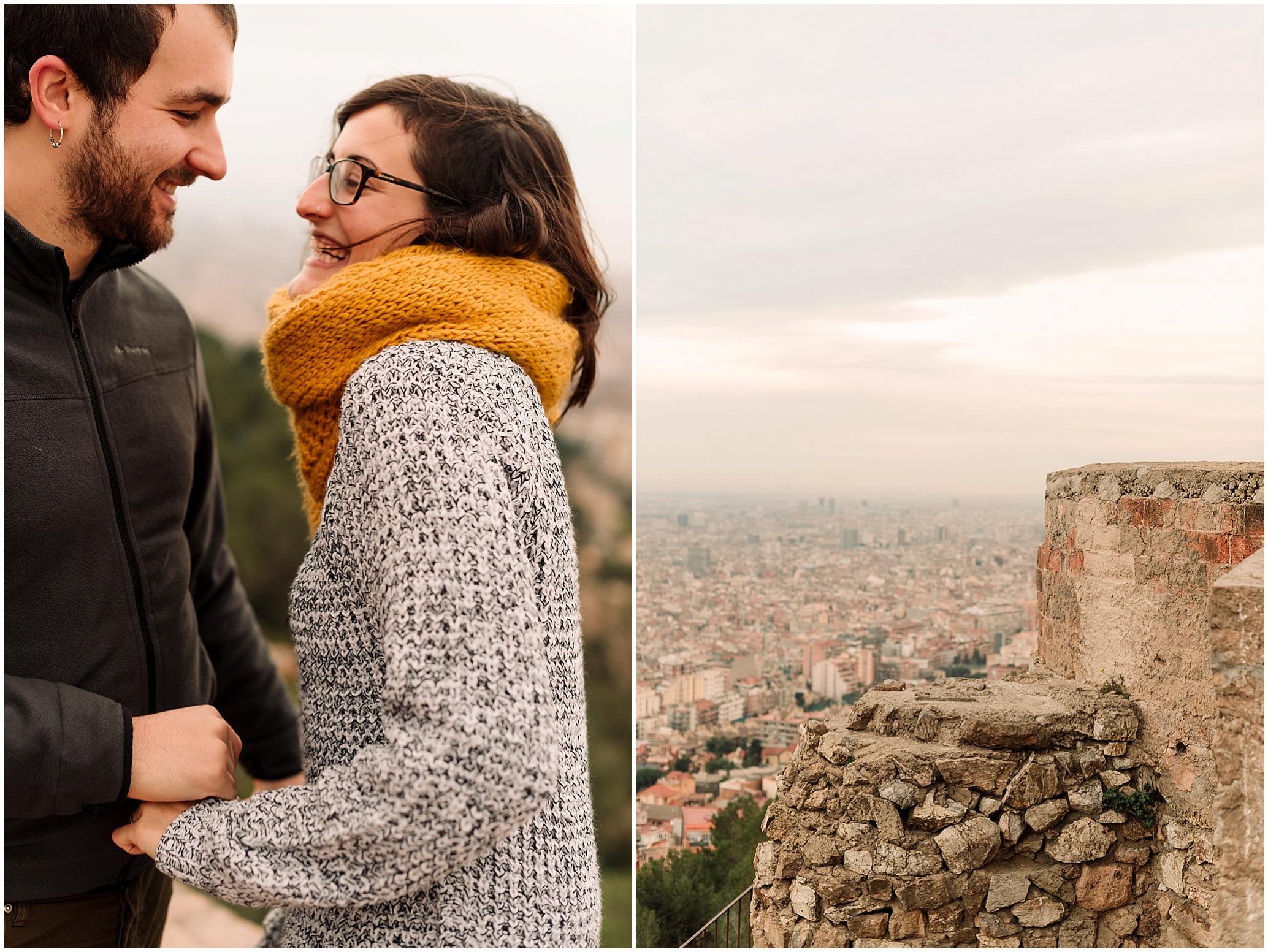 Hannah Leigh Photography bunquers del carmel barcelona spain_3110.jpg