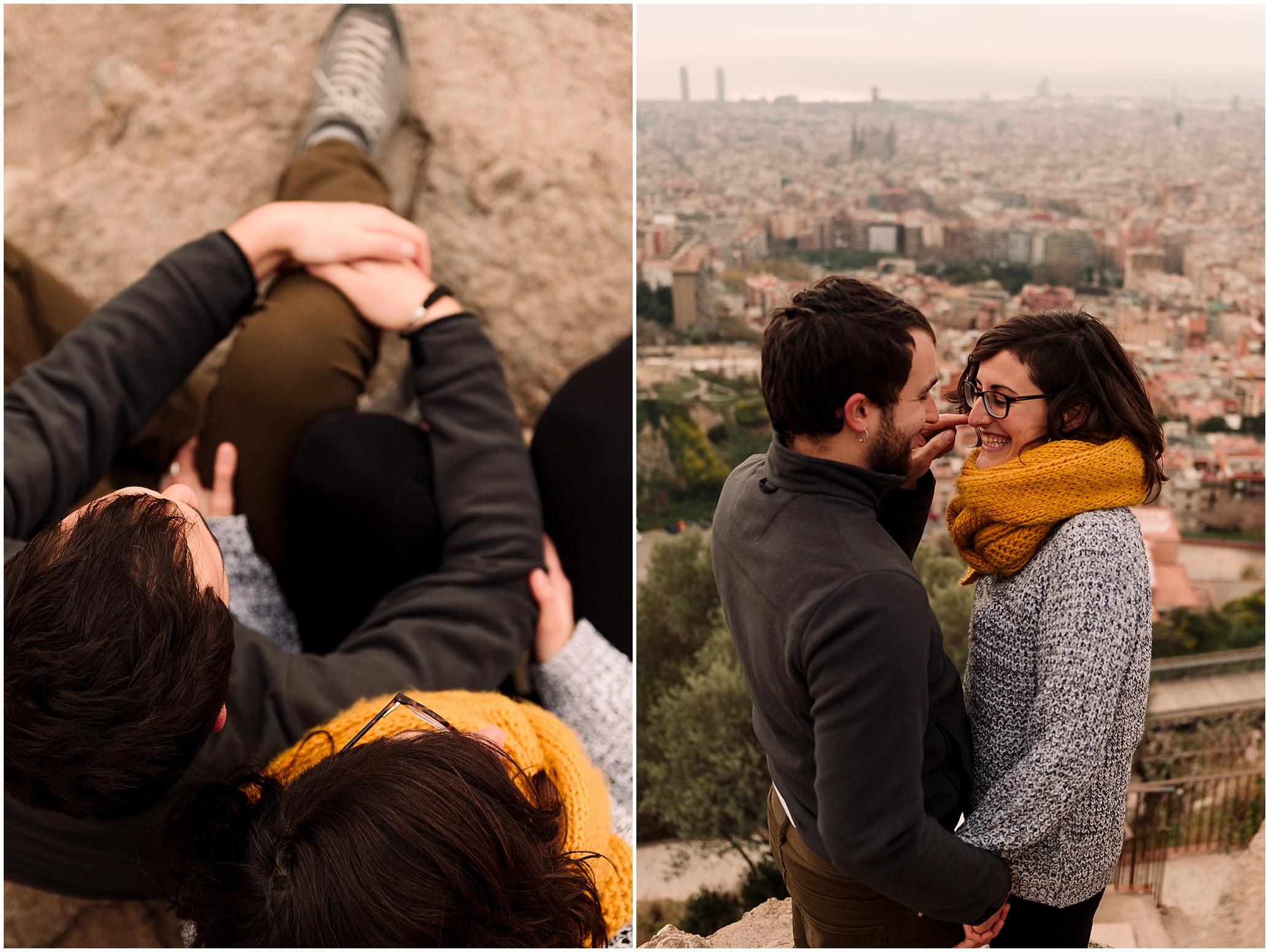 Hannah Leigh Photography bunquers del carmel barcelona spain_3115.jpg
