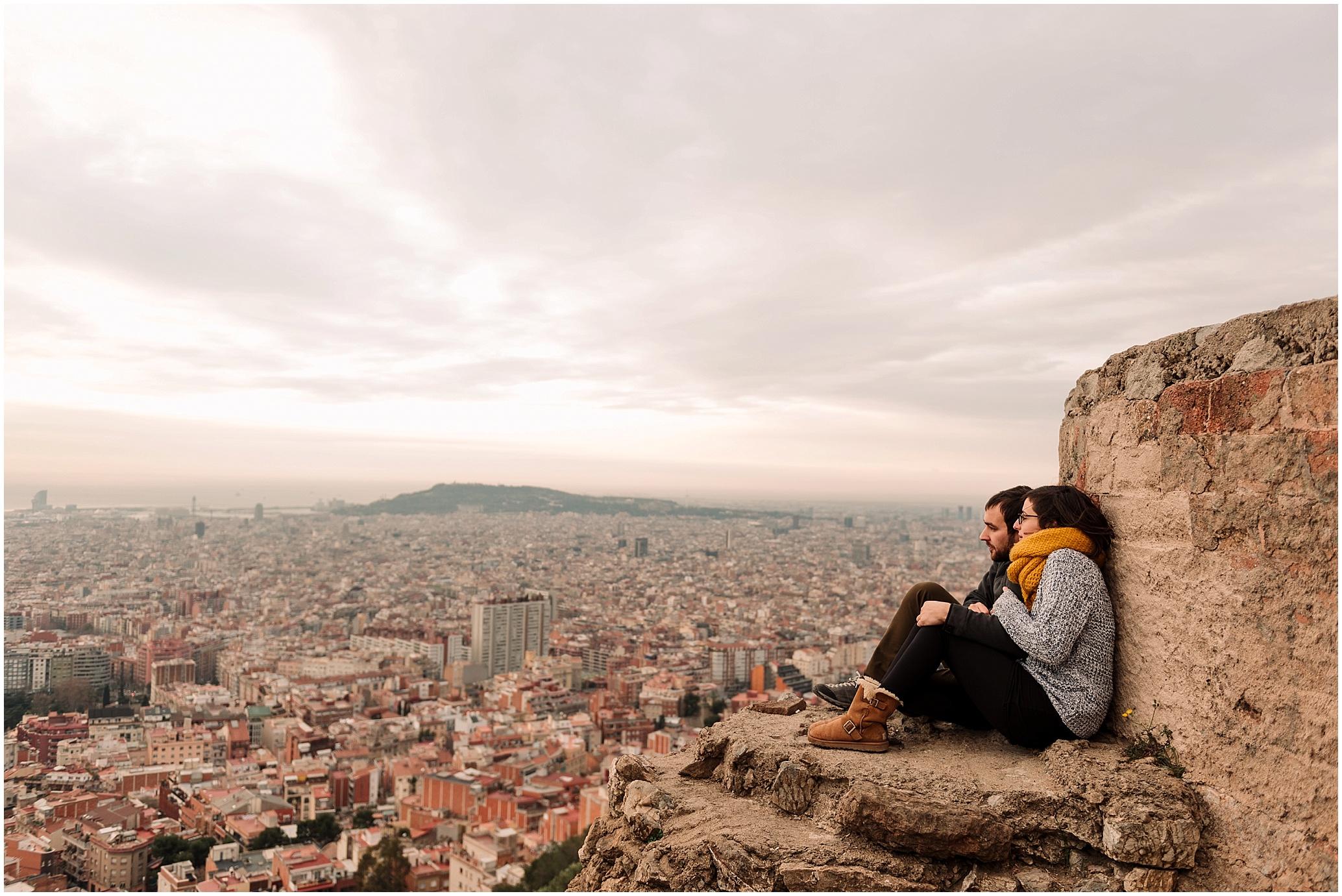Hannah Leigh Photography bunquers del carmel barcelona spain_3133.jpg