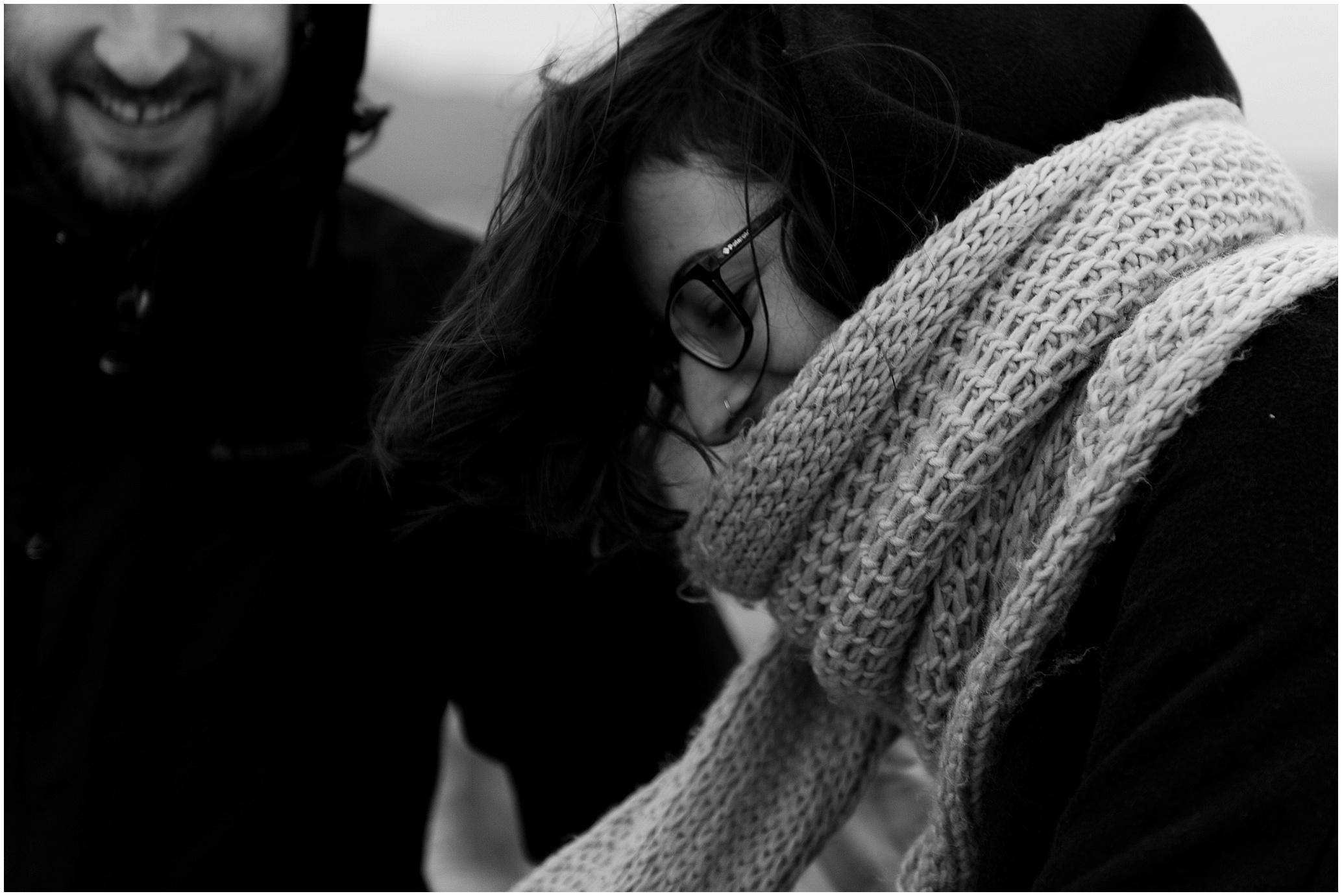 Hannah Leigh Photography bunquers del carmel barcelona spain_3139.jpg