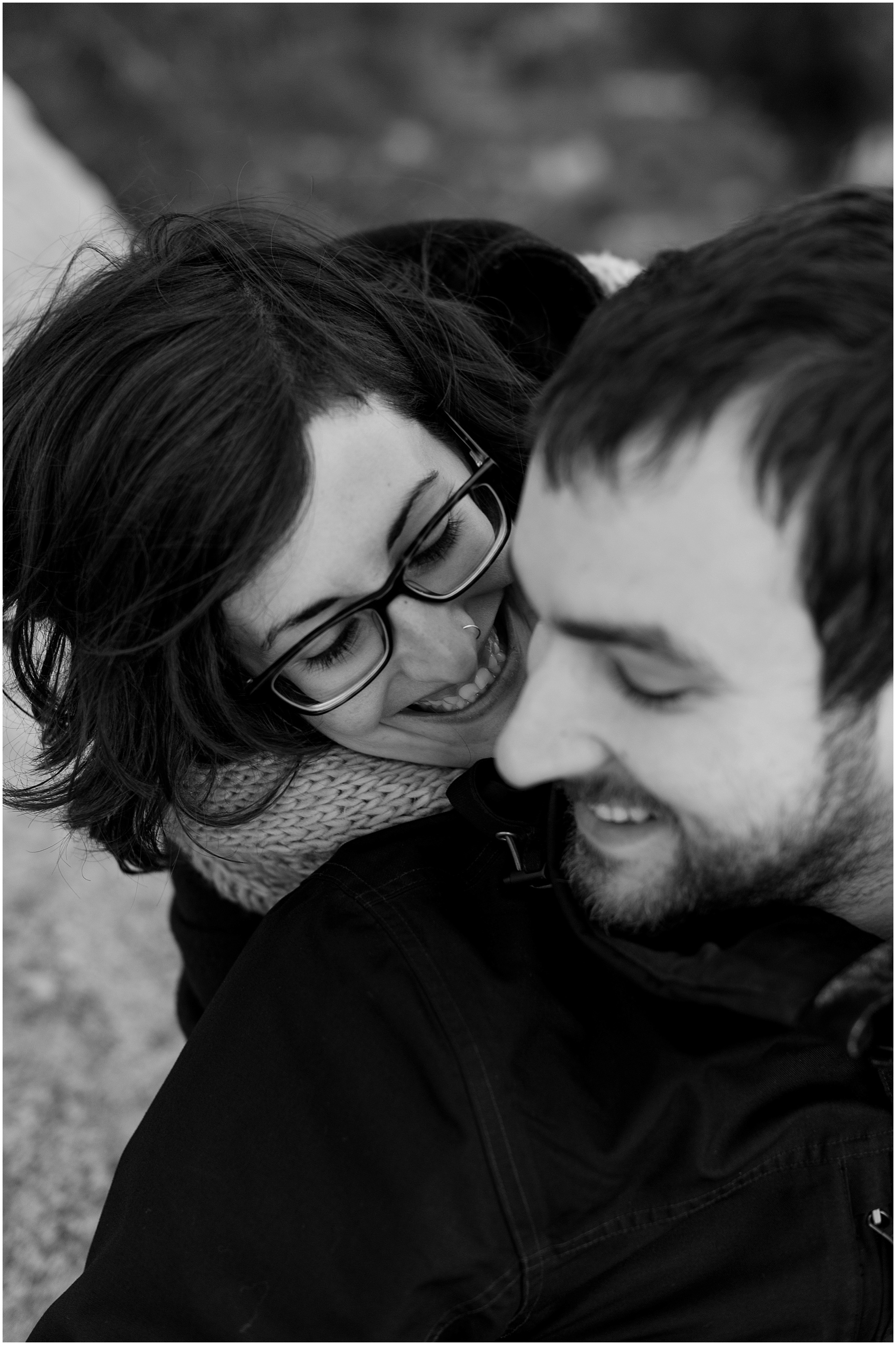Hannah Leigh Photography bunquers del carmel barcelona spain_3147.jpg