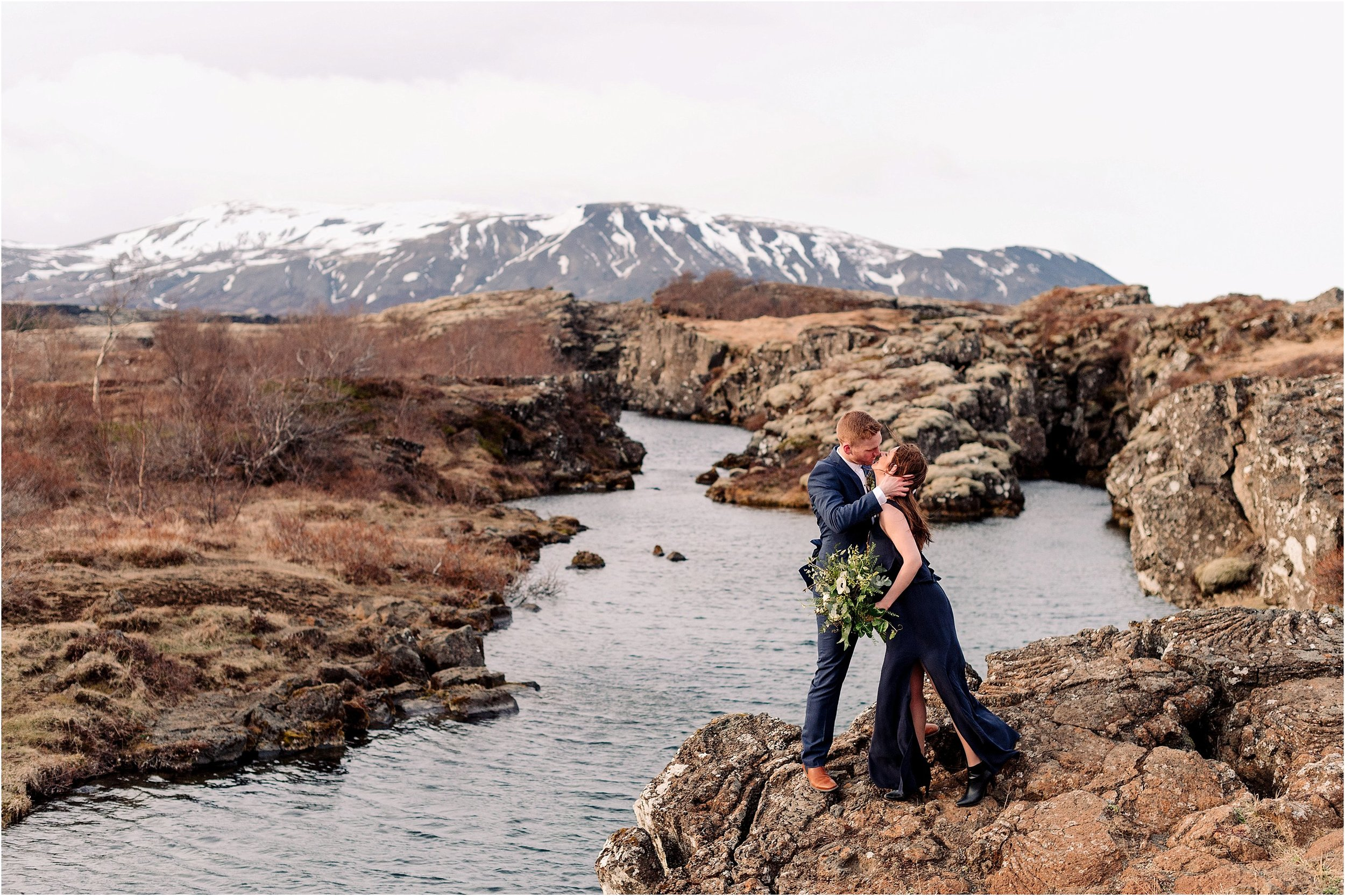 Hannah Leigh Photo Iceland Engagement_0278.jpg